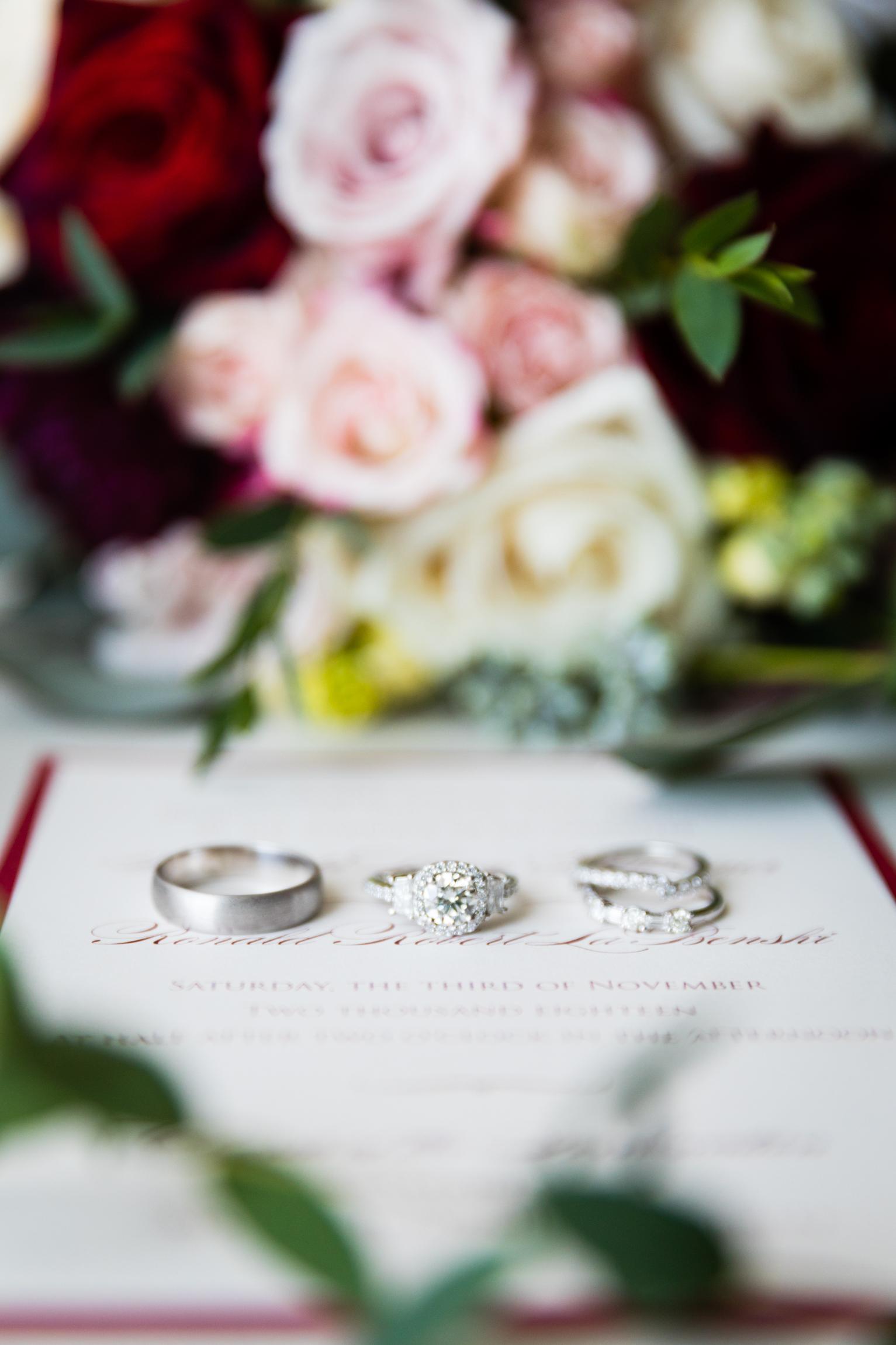 Luciens Manor - Wedding Photography -013.jpg