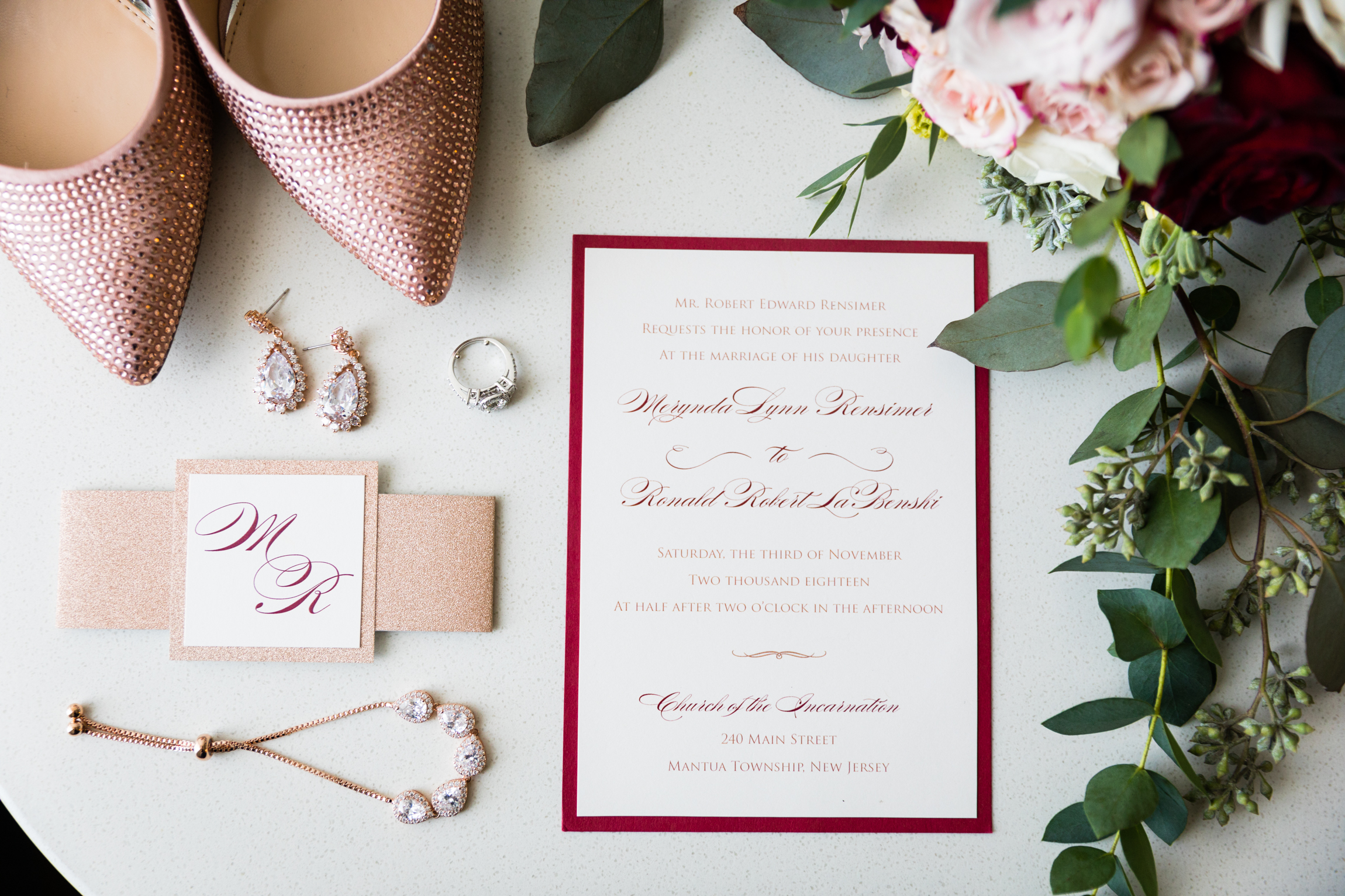 Luciens Manor - Wedding Photography -012.jpg