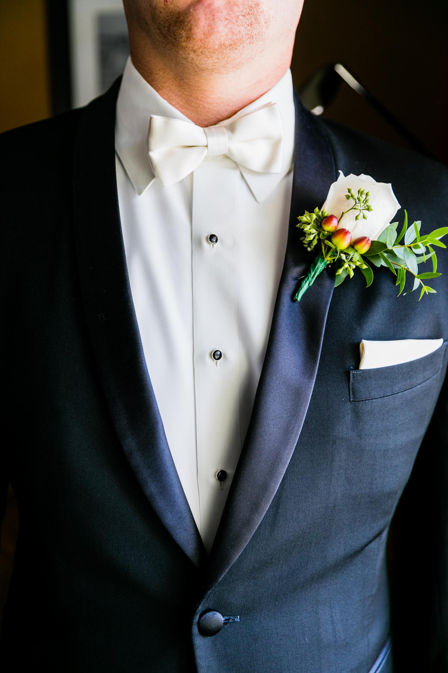 Luciens Manor - Wedding Photography -017.jpg