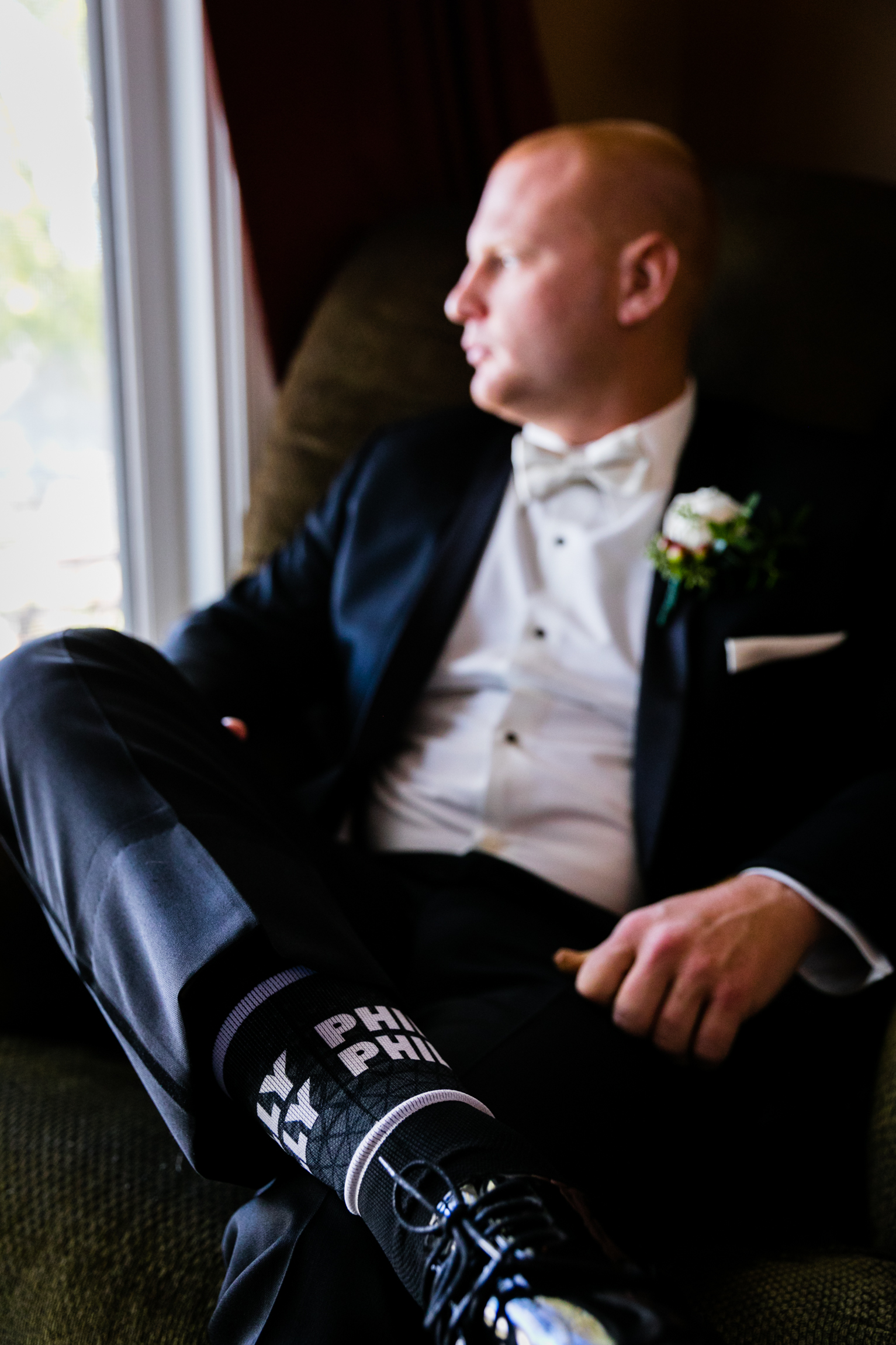 Luciens Manor - Wedding Photography -019.jpg