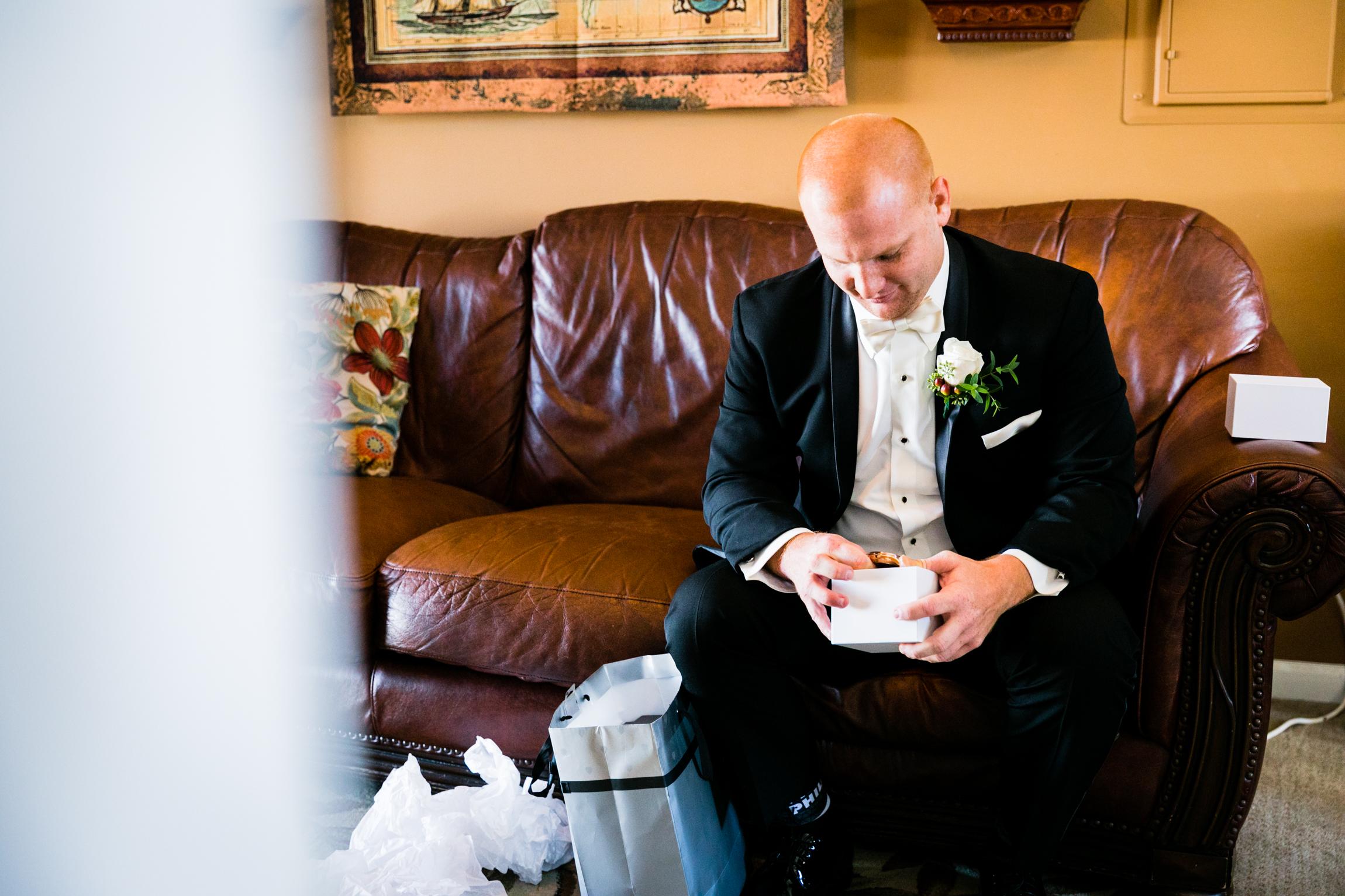 Luciens Manor - Wedding Photography -021.jpg