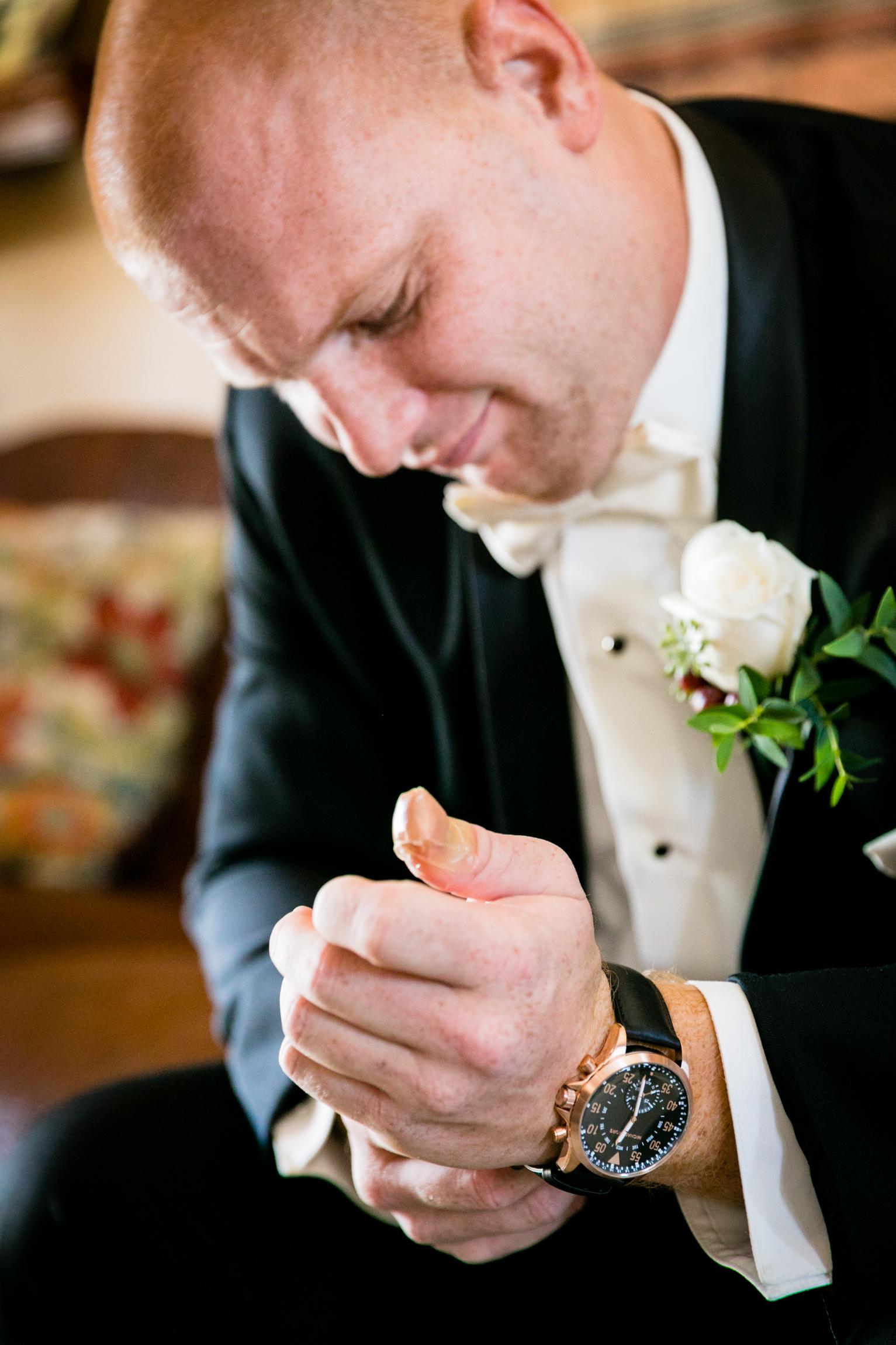 Luciens Manor - Wedding Photography -022.jpg