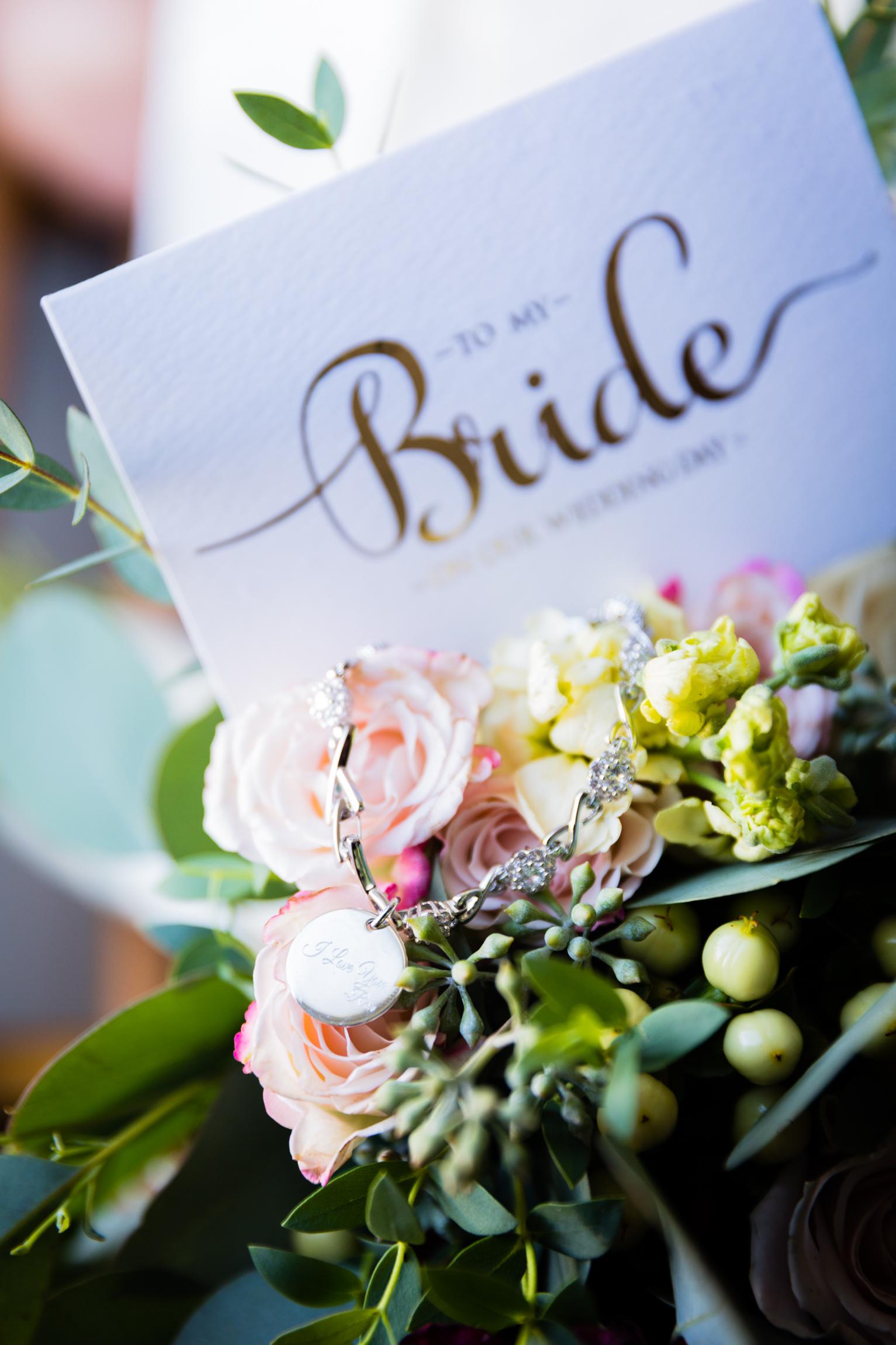 Luciens Manor - Wedding Photography -027.jpg