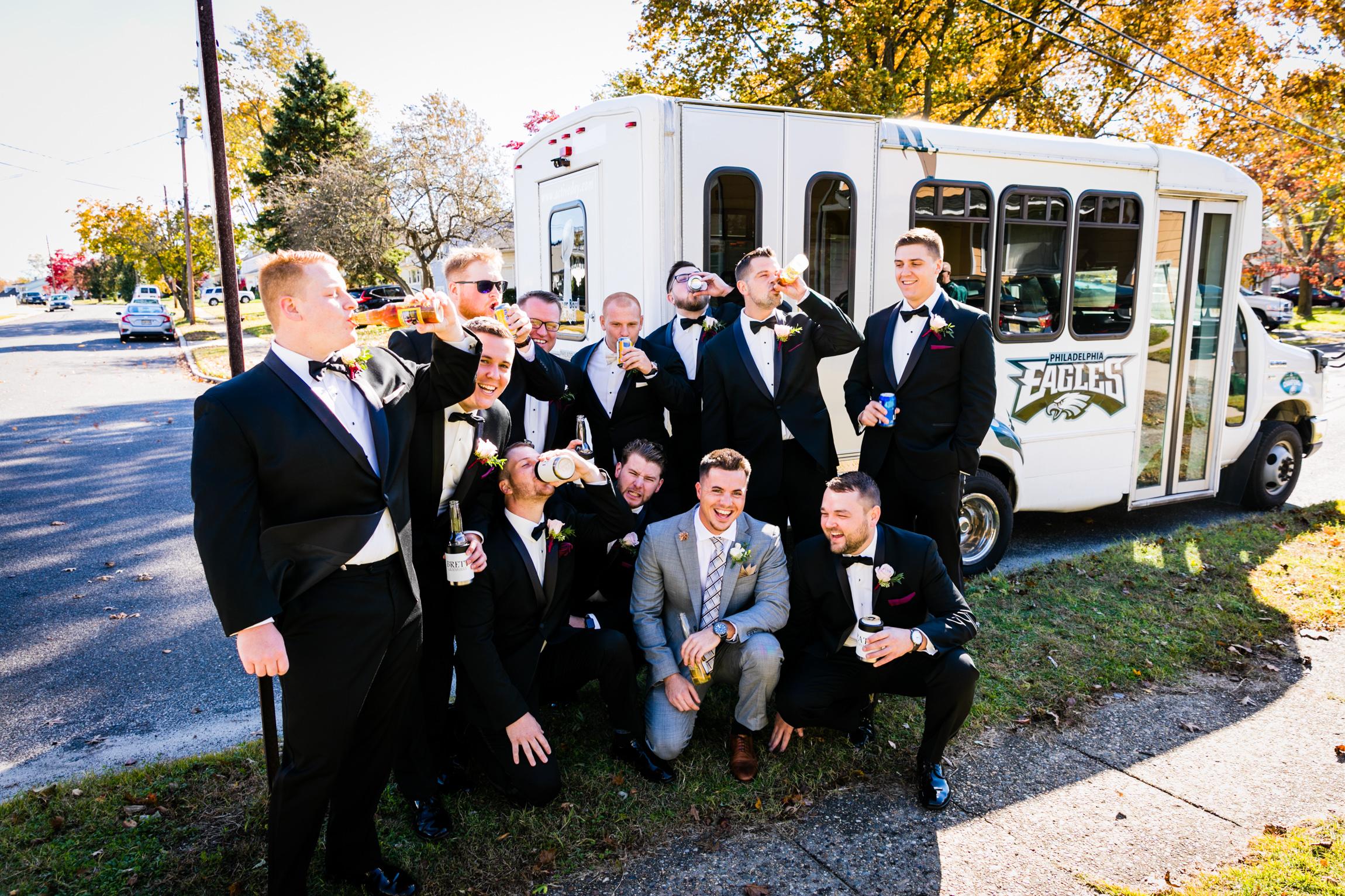 Luciens Manor - Wedding Photography -026.jpg