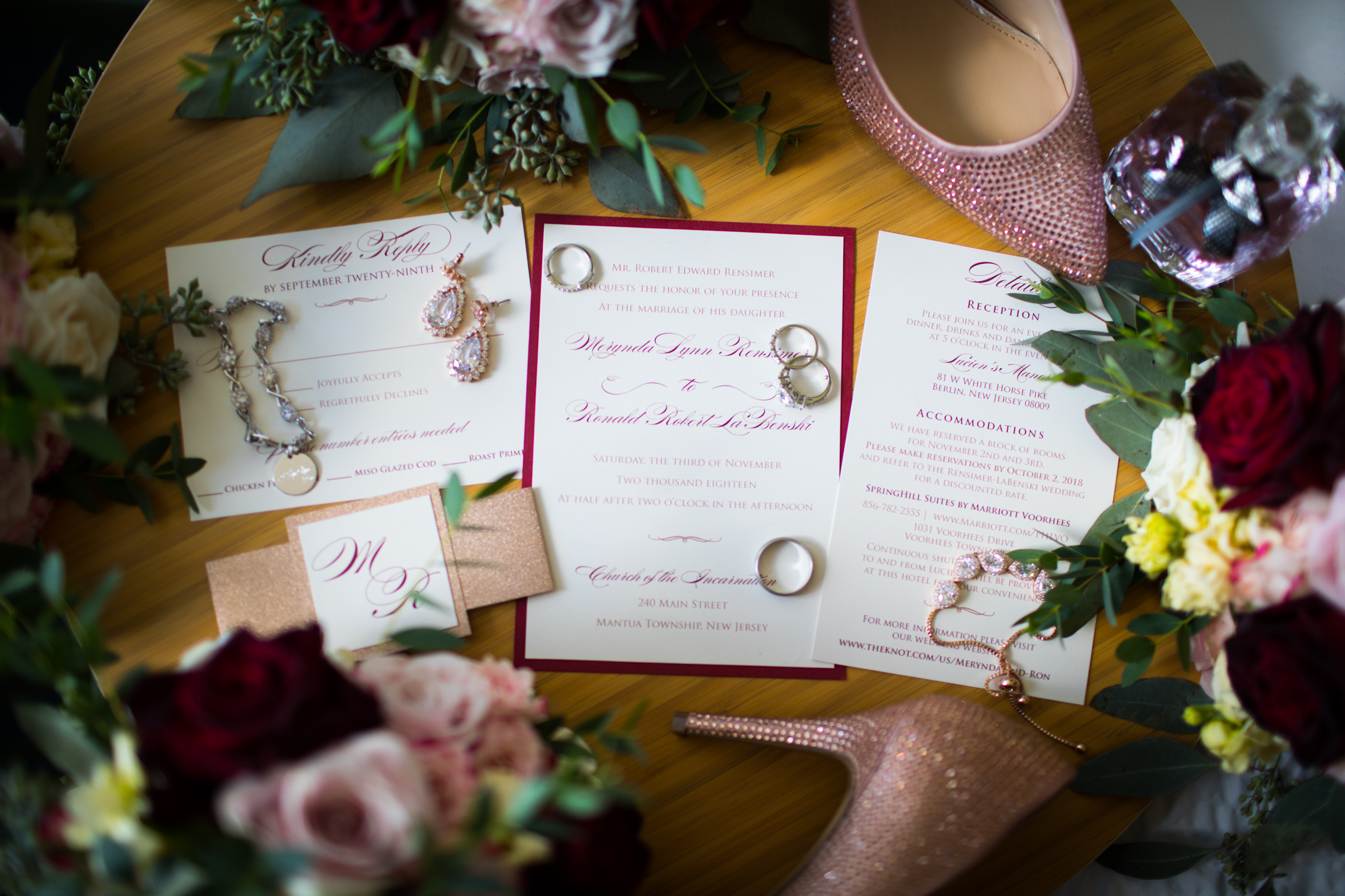 Luciens Manor - Wedding Photography -030.jpg
