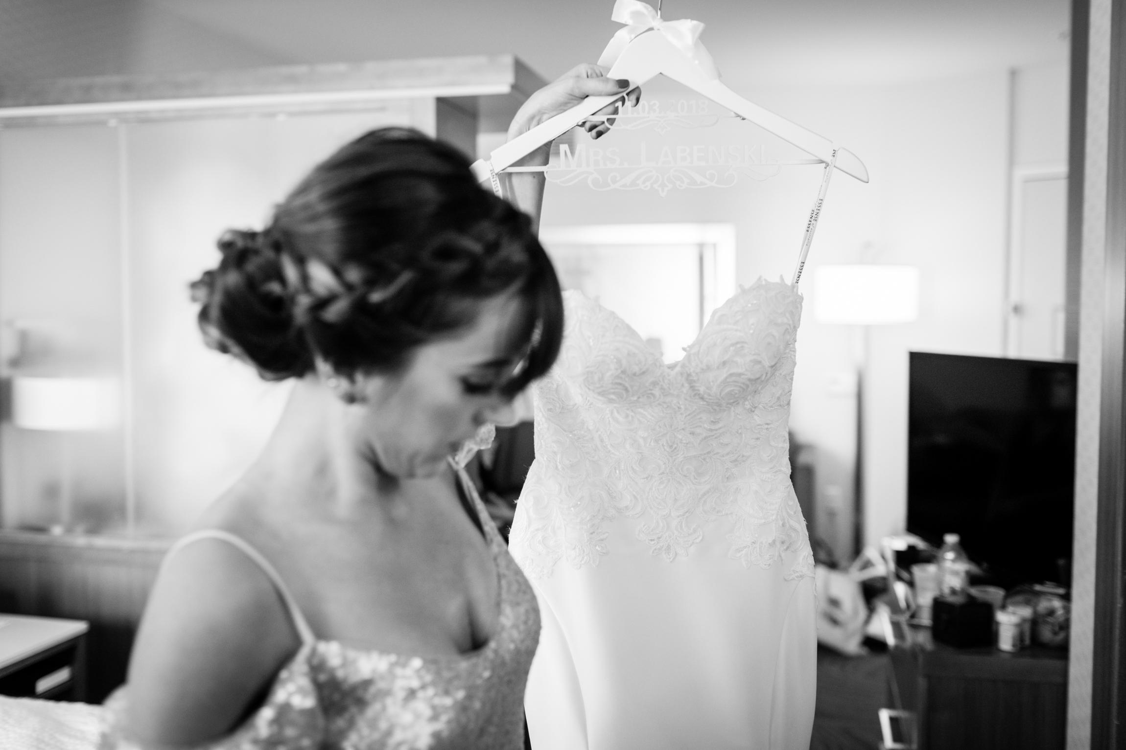 Luciens Manor - Wedding Photography -032.jpg