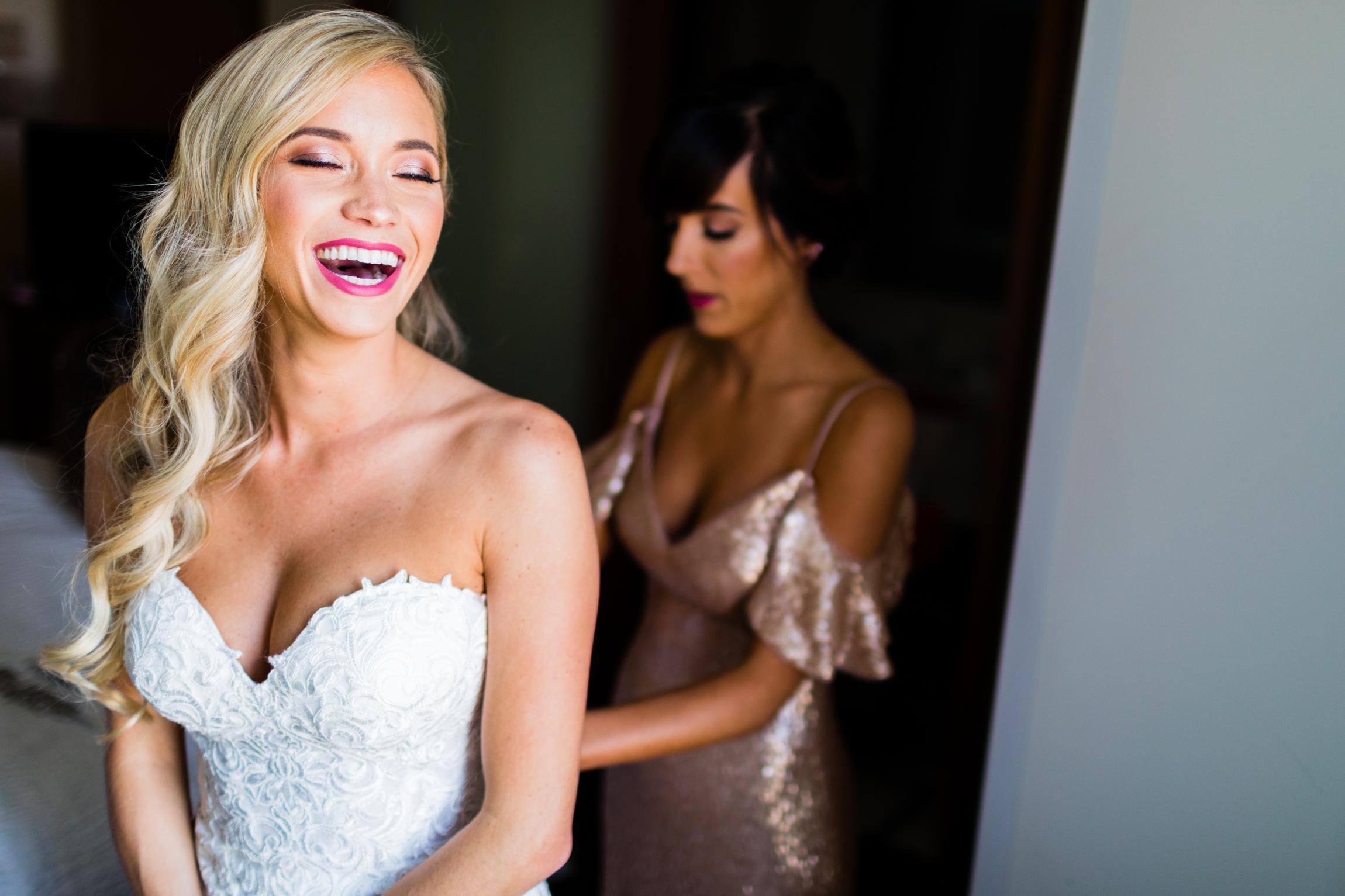 Luciens Manor - Wedding Photography -035.jpg