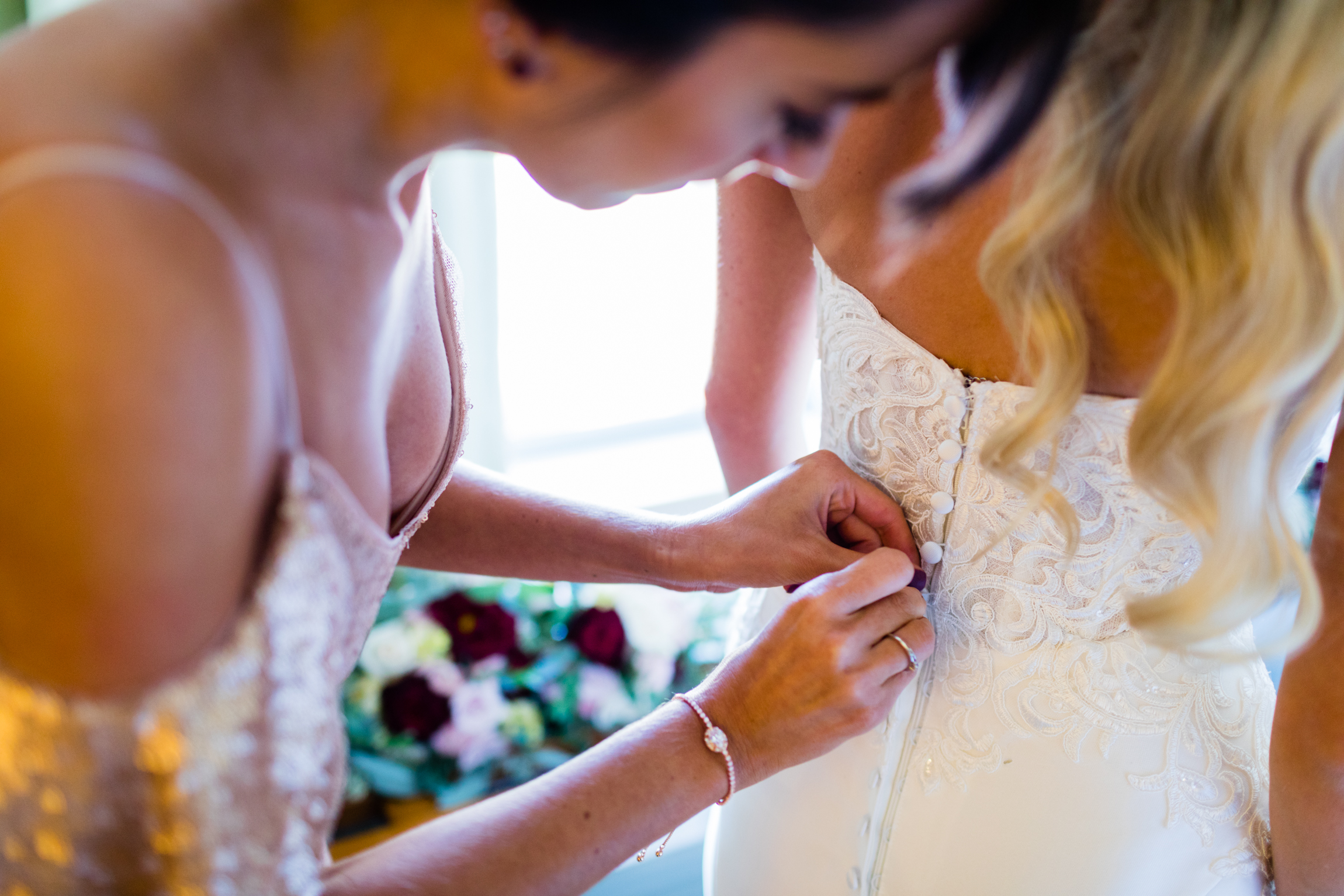 Luciens Manor - Wedding Photography -034.jpg