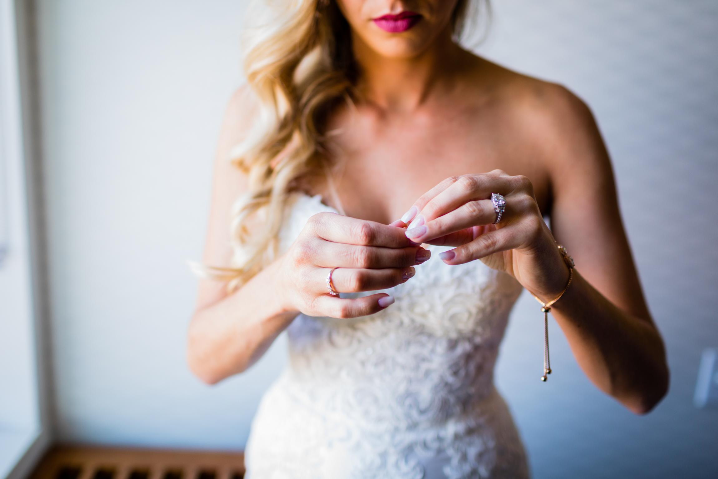 Luciens Manor - Wedding Photography -037.jpg