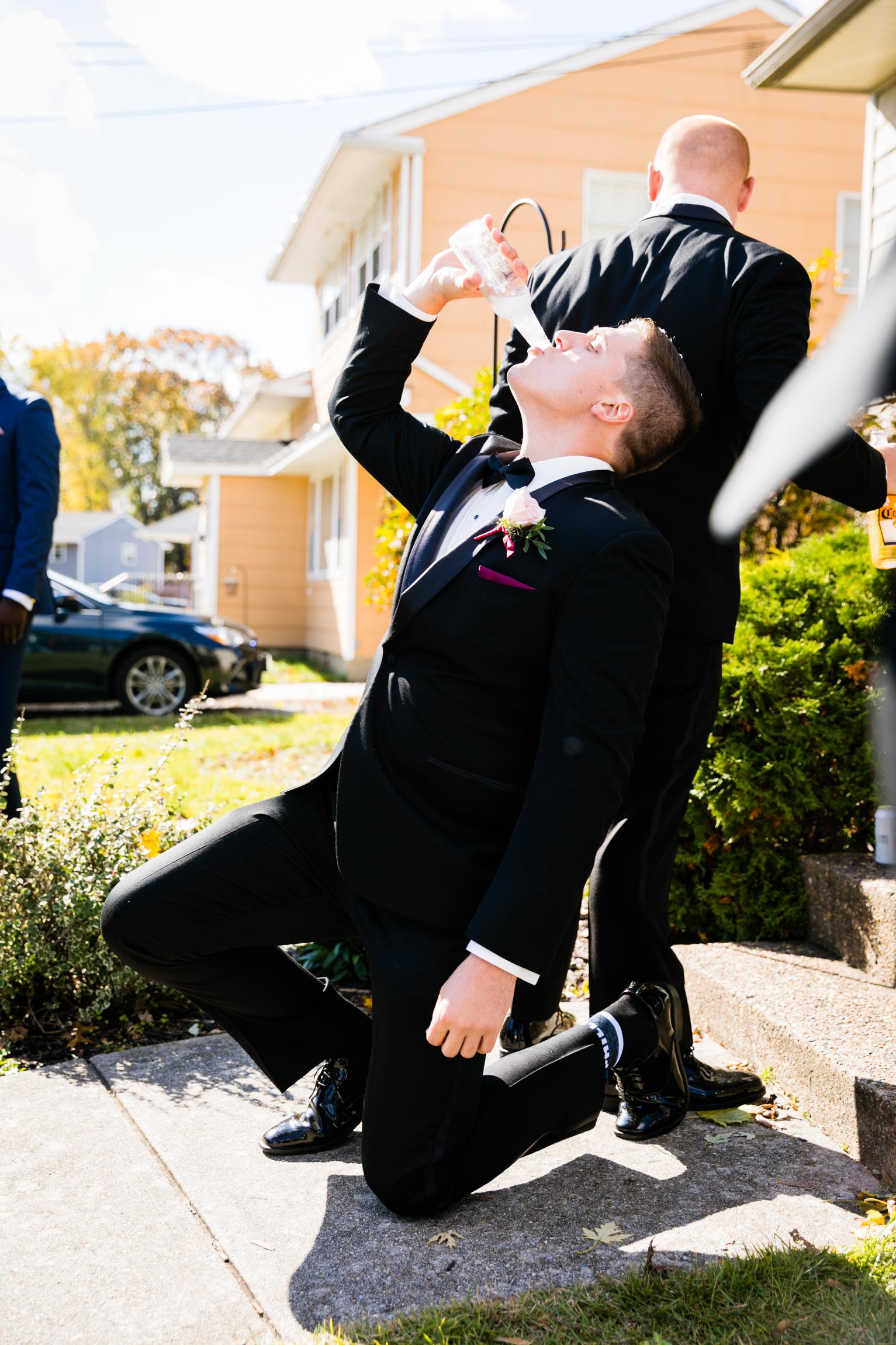 Luciens Manor - Wedding Photography -036.jpg