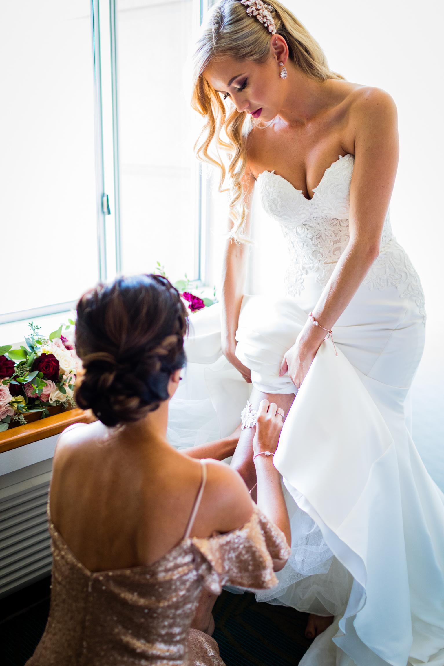 Luciens Manor - Wedding Photography -038.jpg
