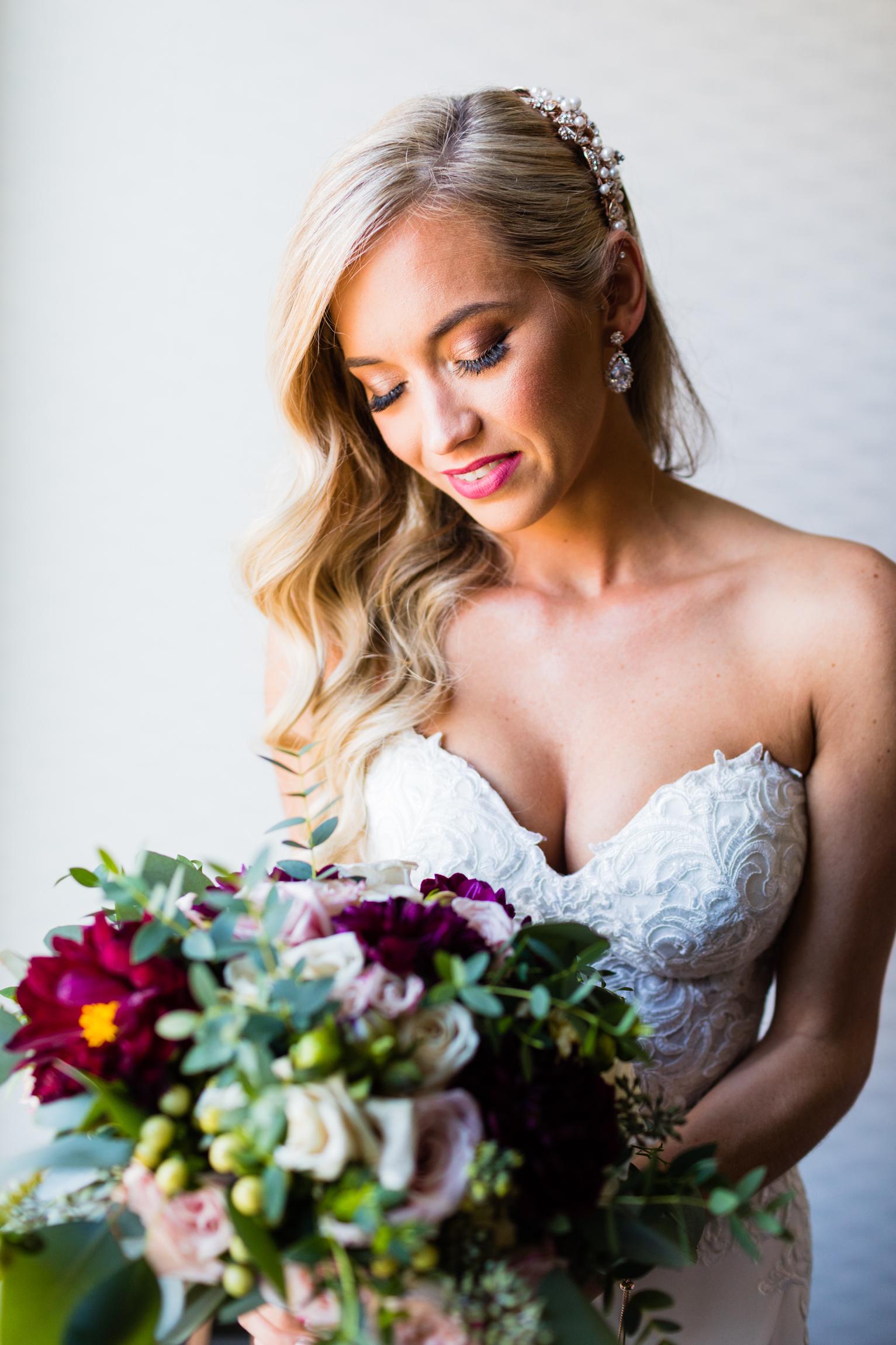 Luciens Manor - Wedding Photography -040.jpg