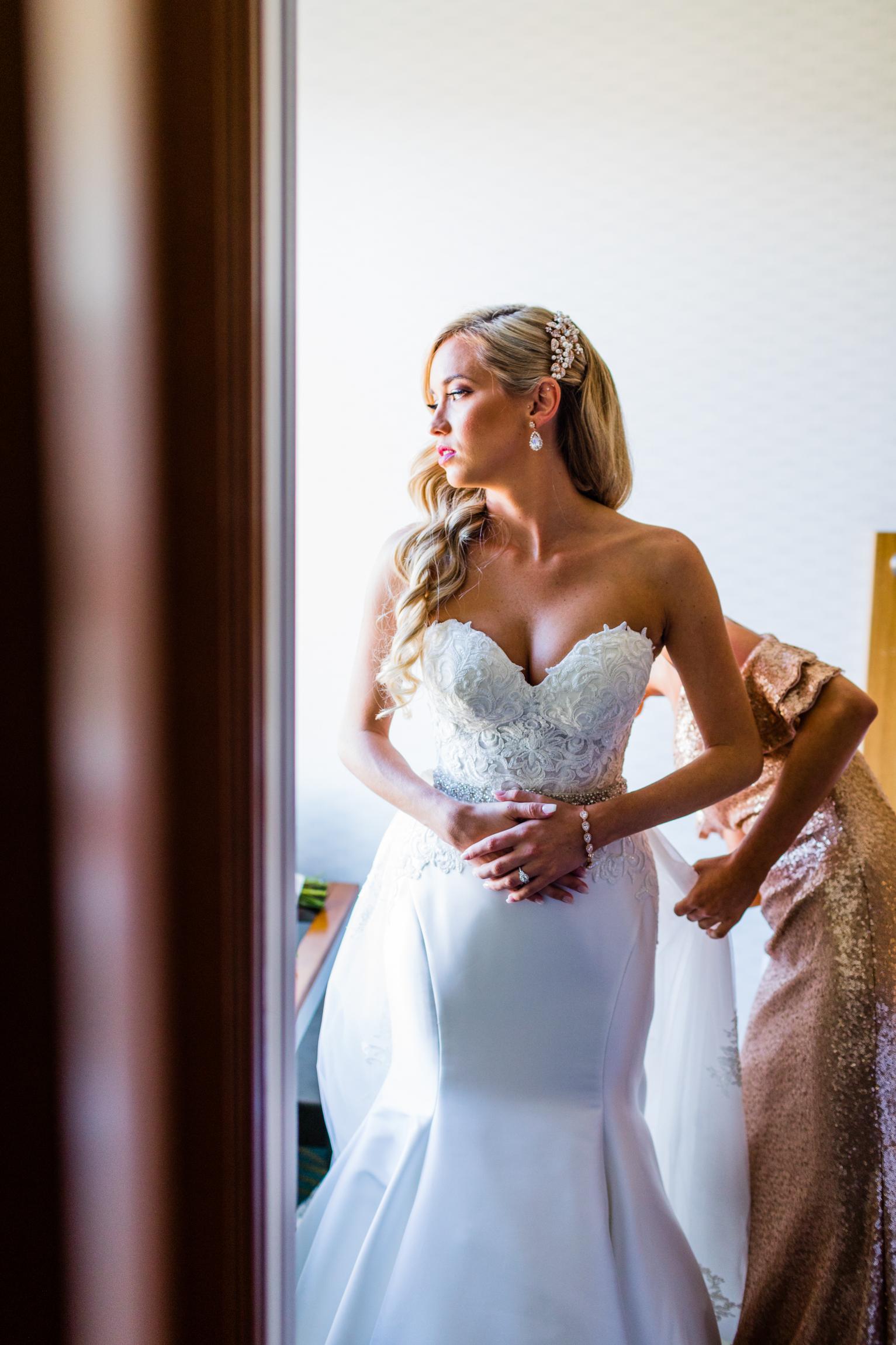 Luciens Manor - Wedding Photography -041.jpg