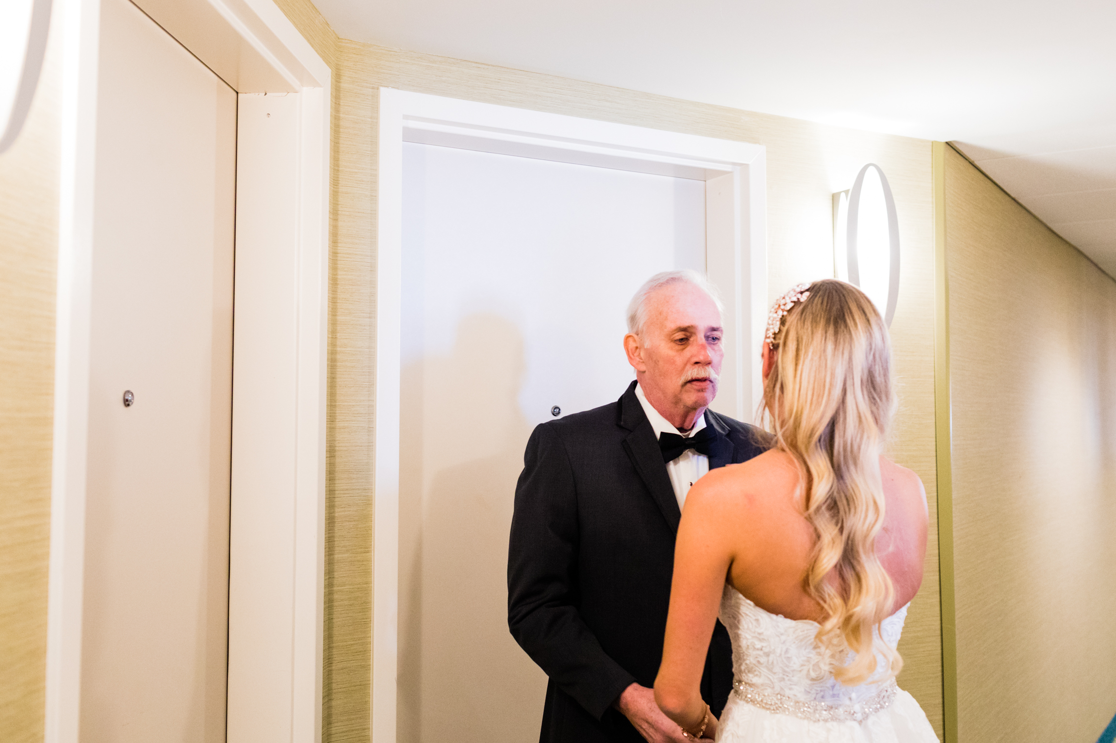 Luciens Manor - Wedding Photography -042.jpg