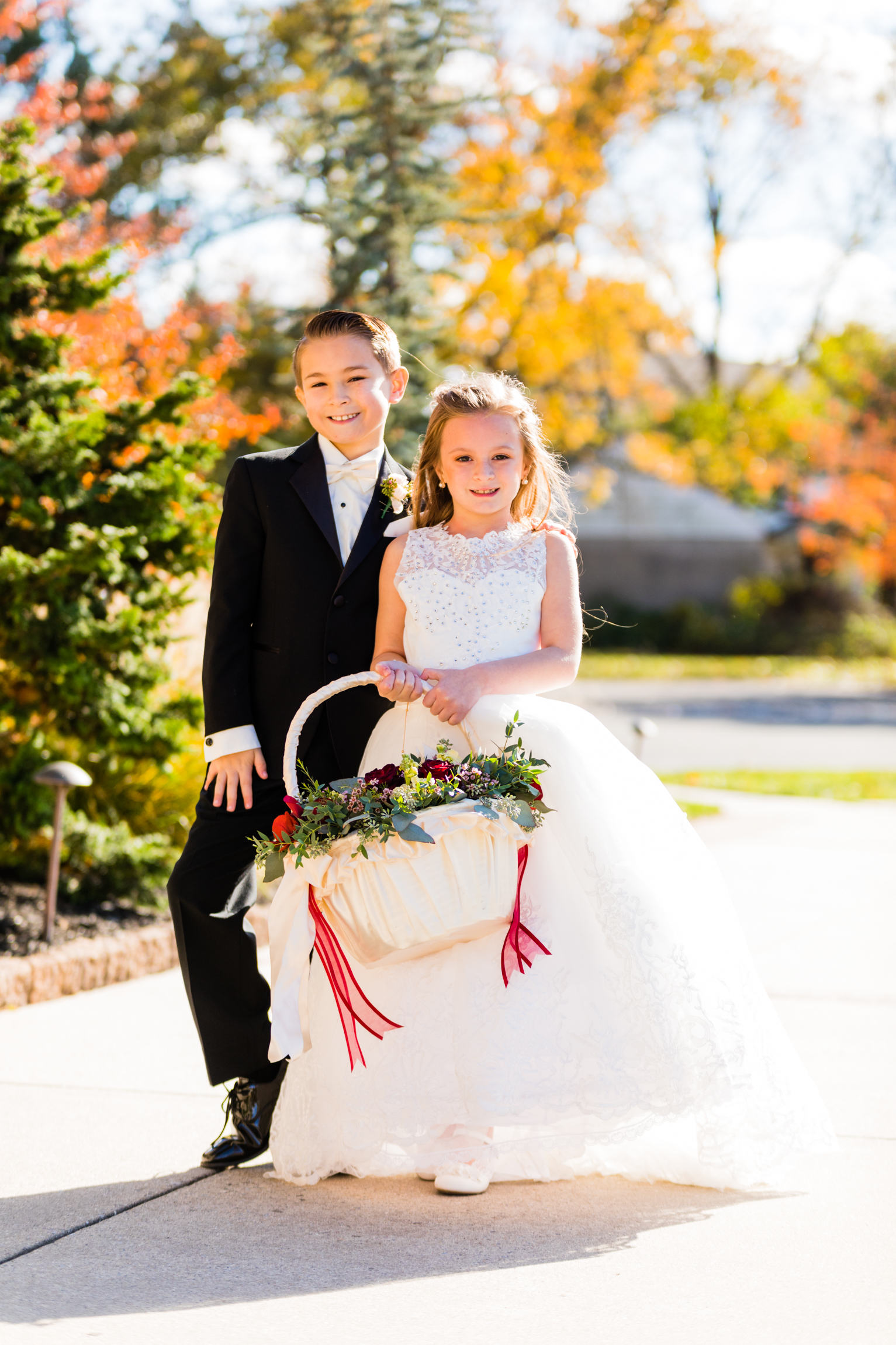 Luciens Manor - Wedding Photography -046.jpg
