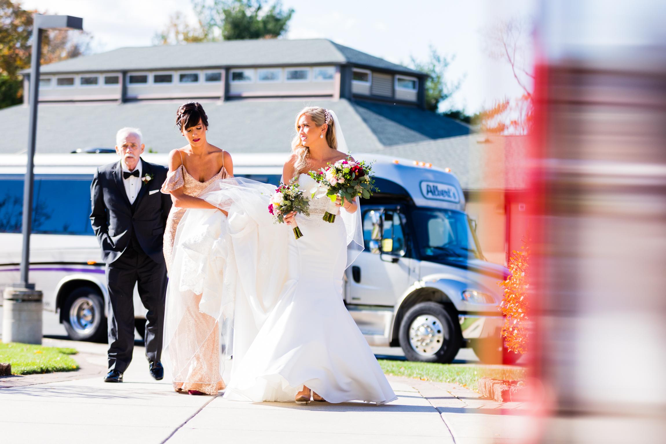 Luciens Manor - Wedding Photography -047.jpg