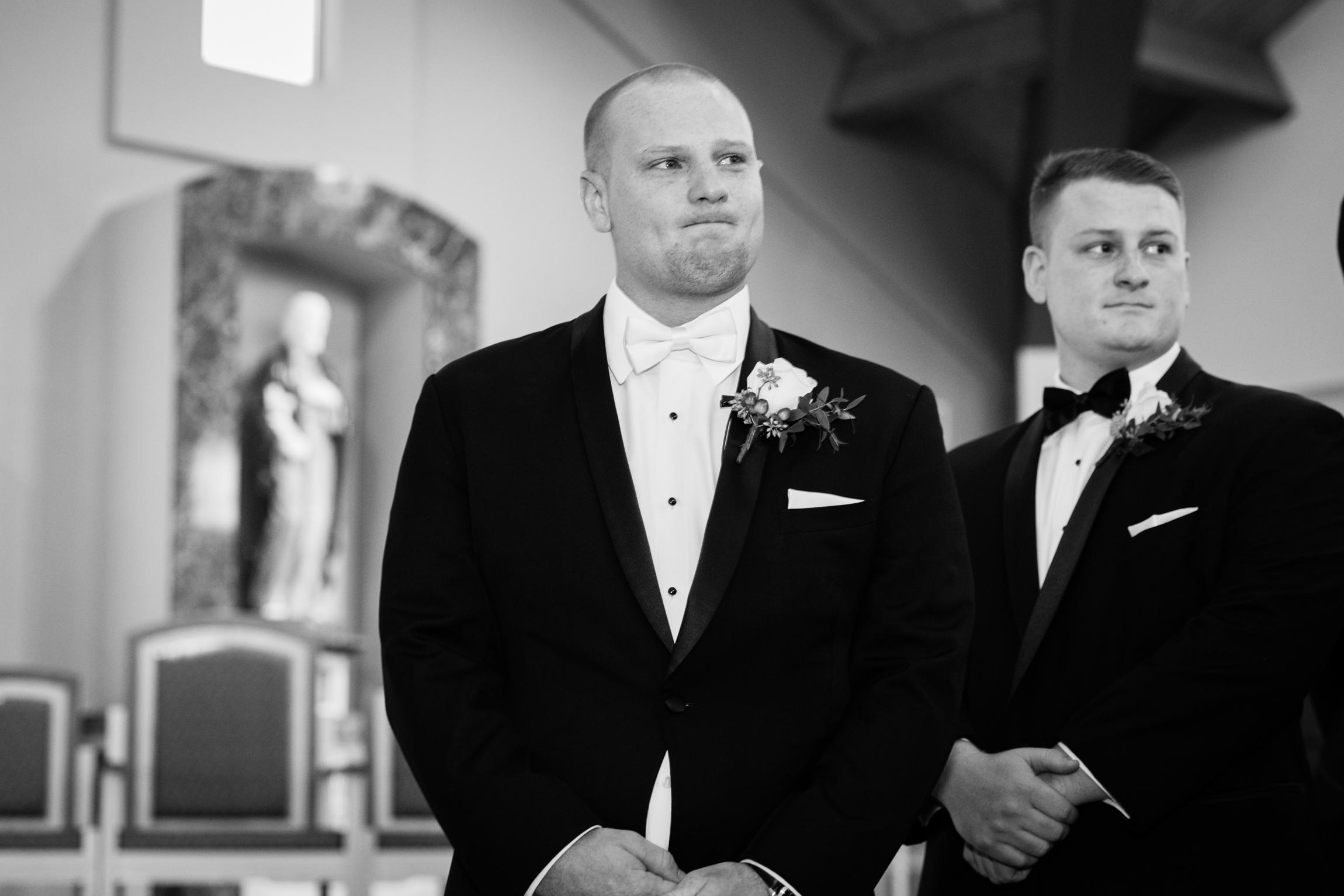 Luciens Manor - Wedding Photography -048.jpg