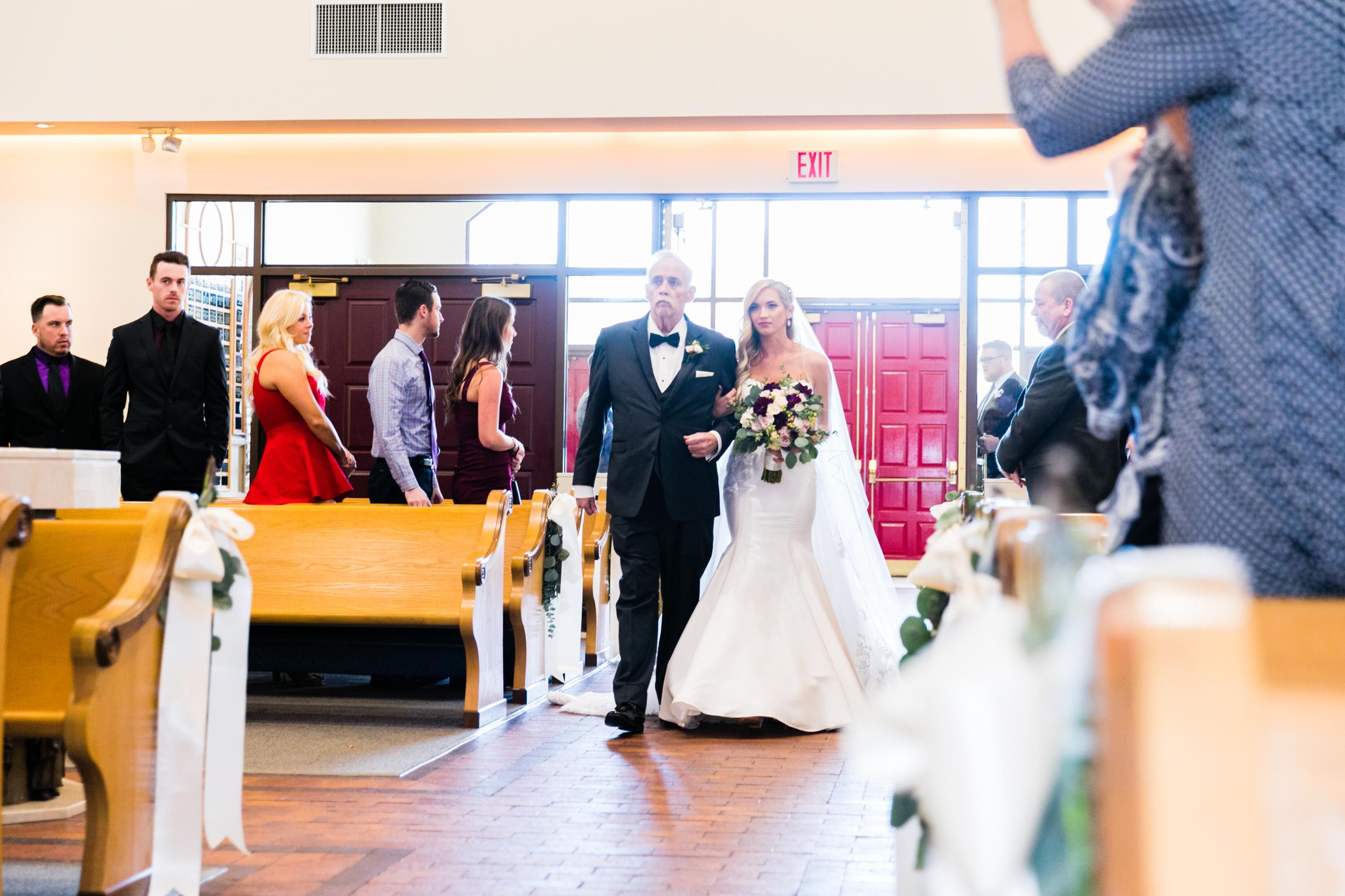 Luciens Manor - Wedding Photography -049.jpg