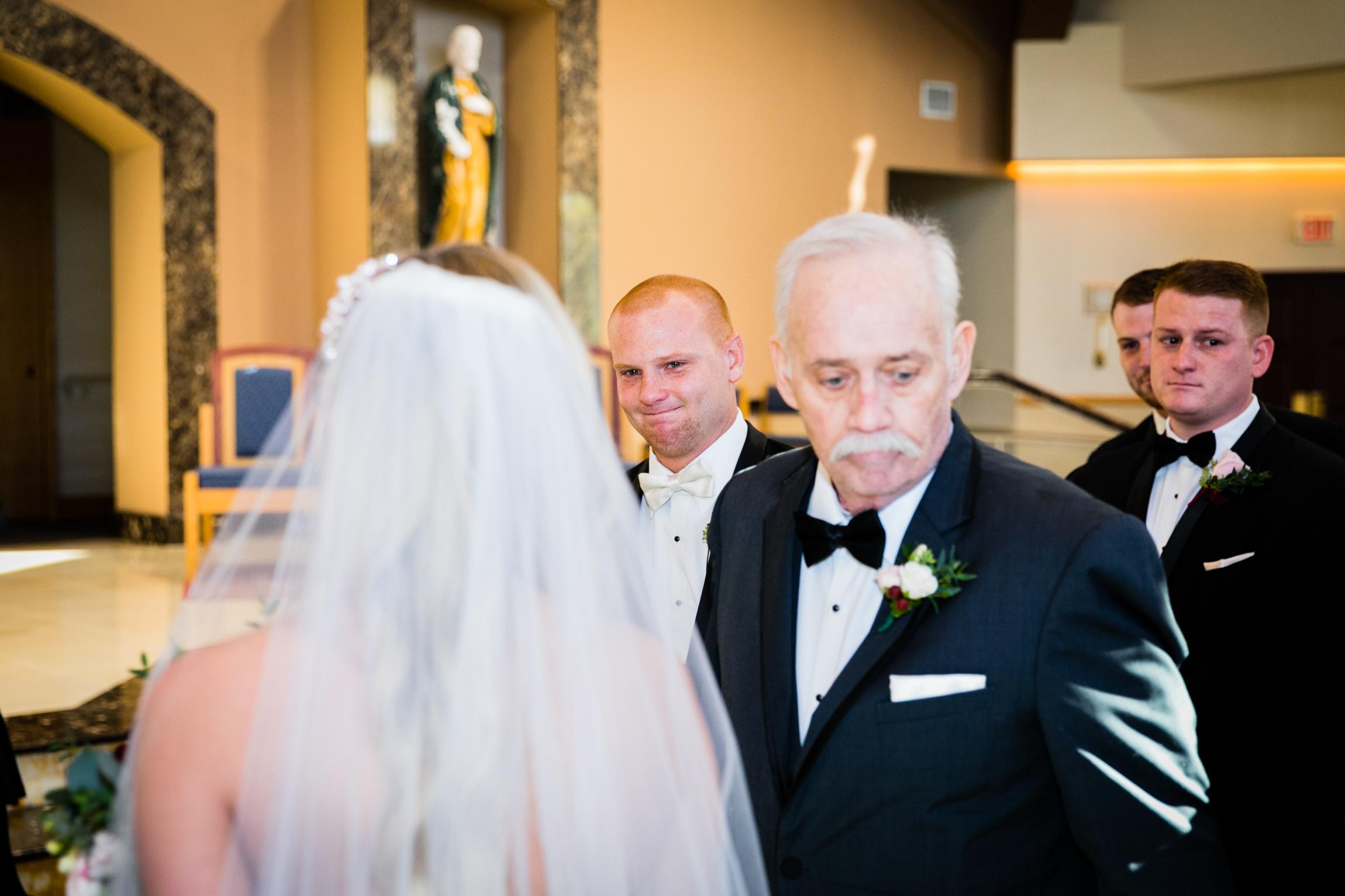 Luciens Manor - Wedding Photography -050.jpg