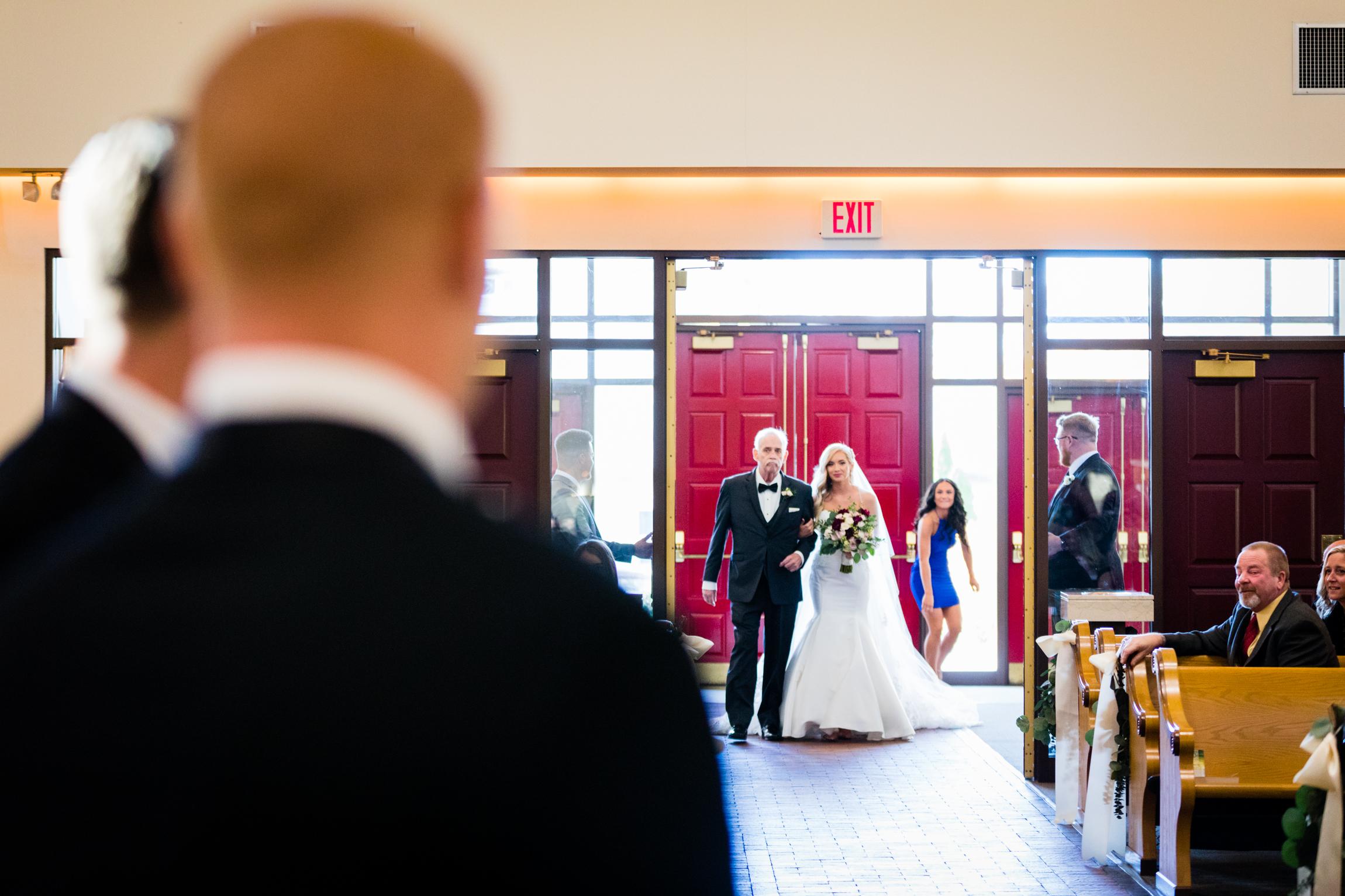 Luciens Manor - Wedding Photography -051.jpg