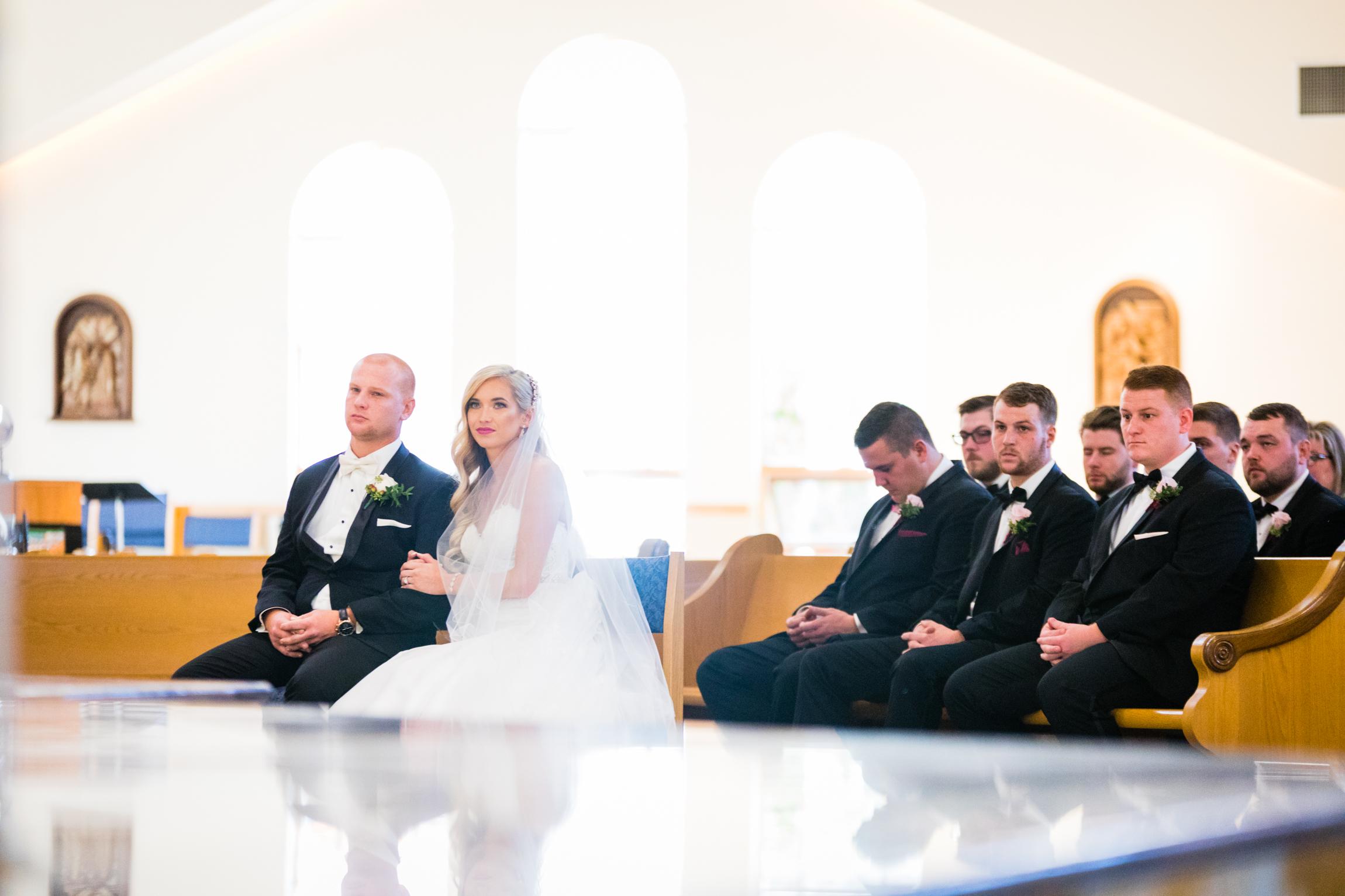 Luciens Manor - Wedding Photography -053.jpg