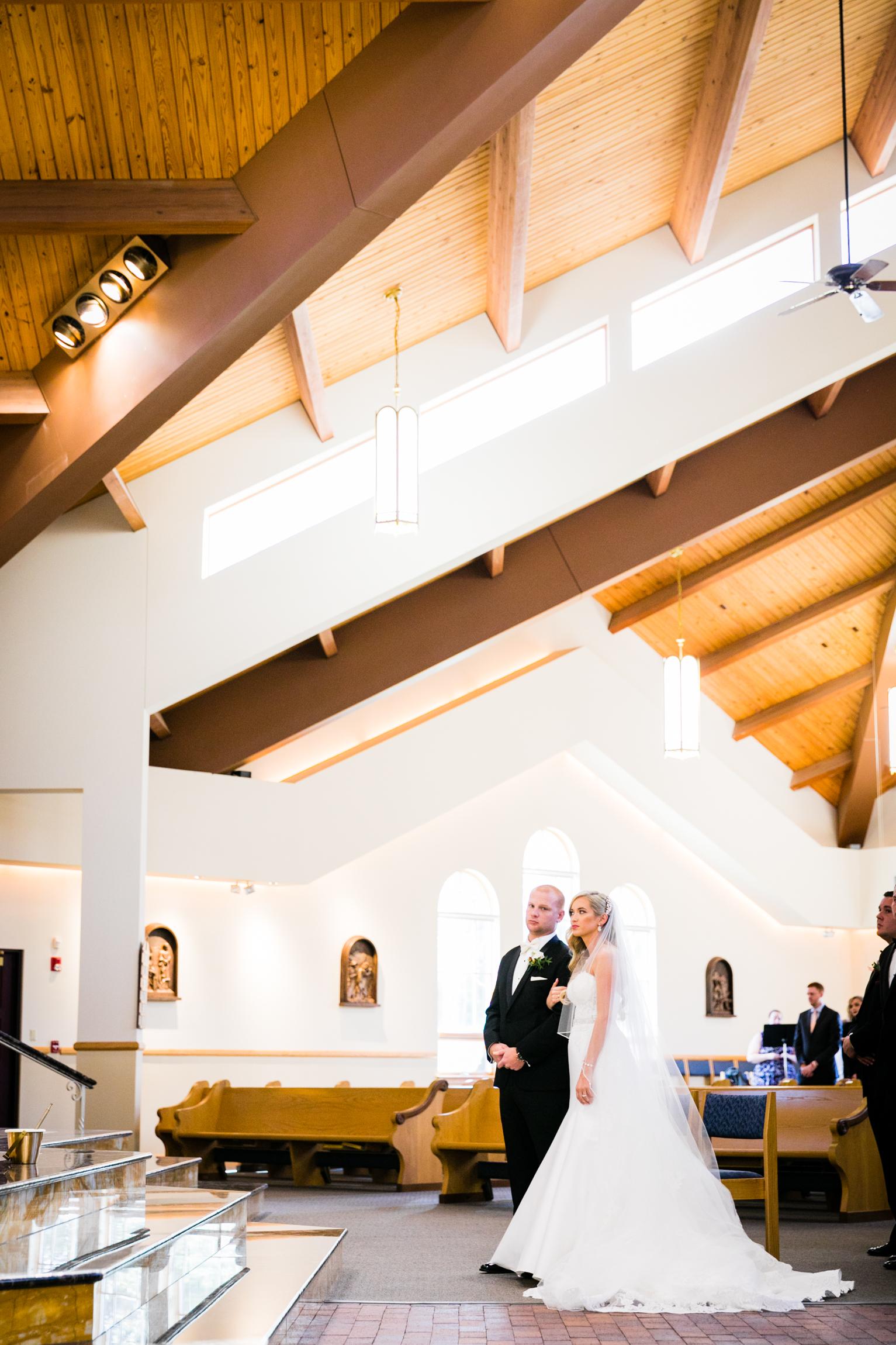 Luciens Manor - Wedding Photography -054.jpg