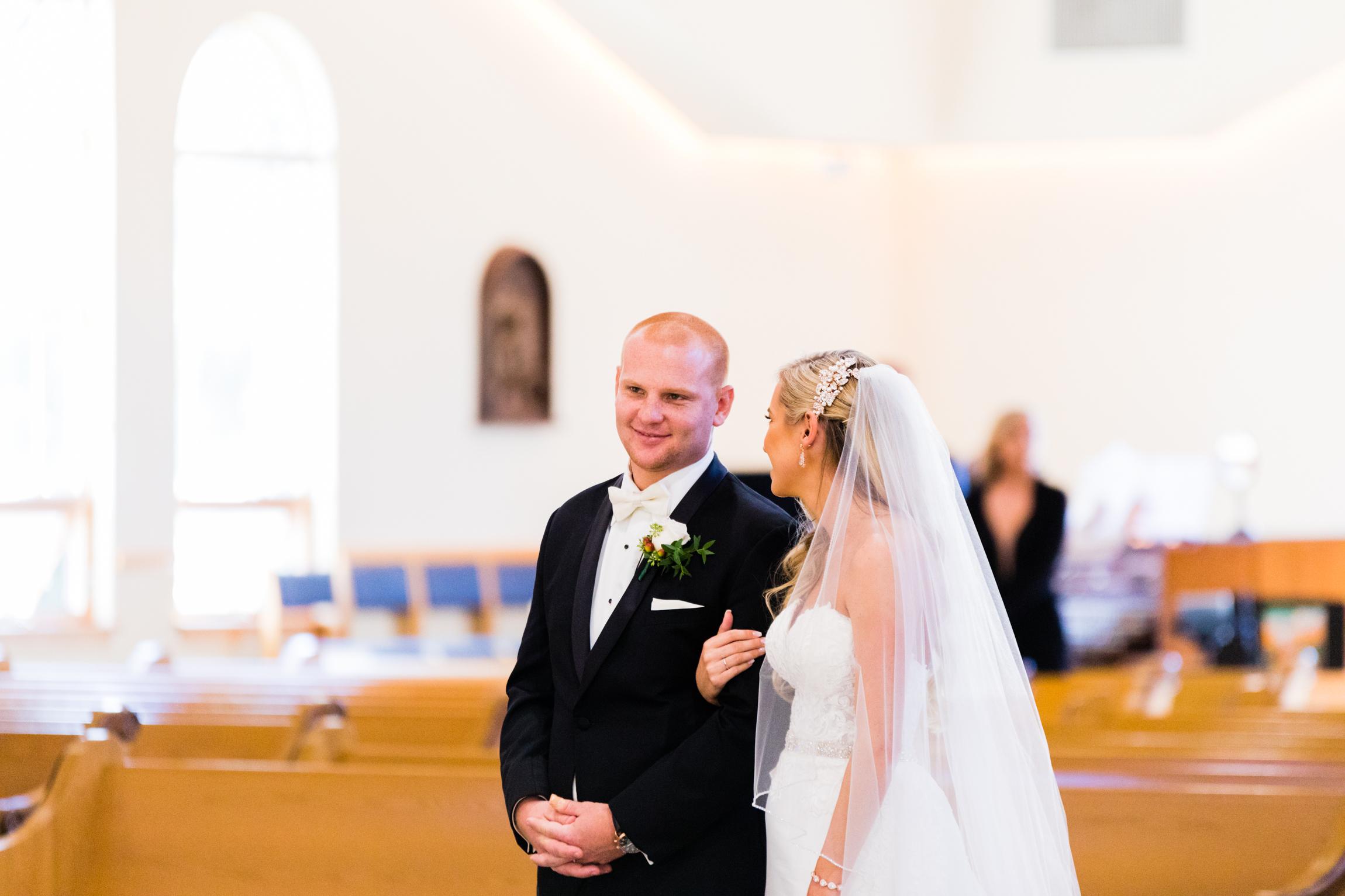 Luciens Manor - Wedding Photography -055.jpg