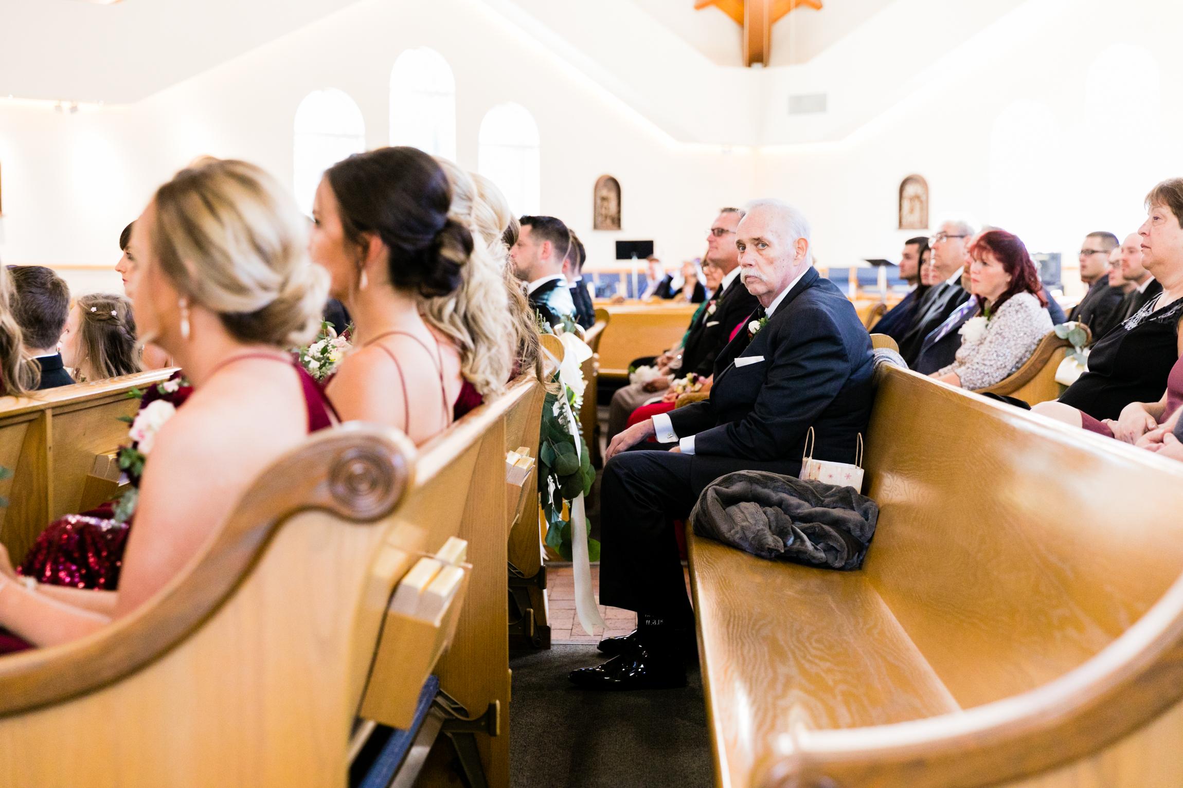 Luciens Manor - Wedding Photography -056.jpg