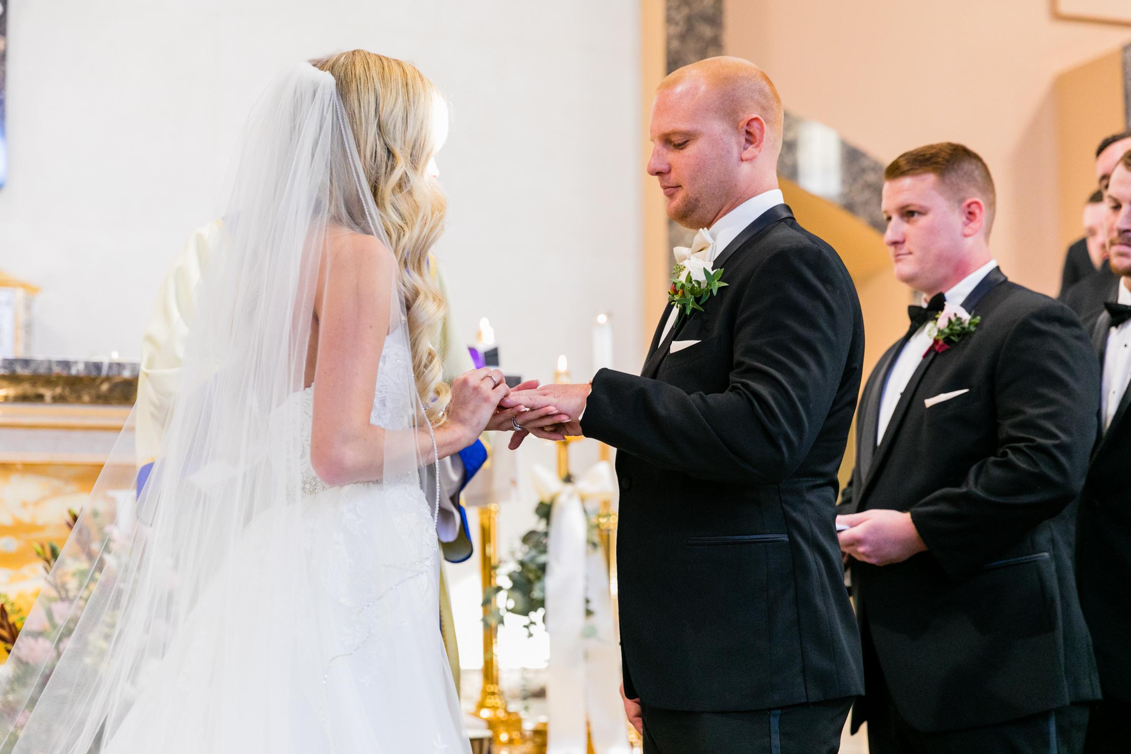 Luciens Manor - Wedding Photography -059.jpg