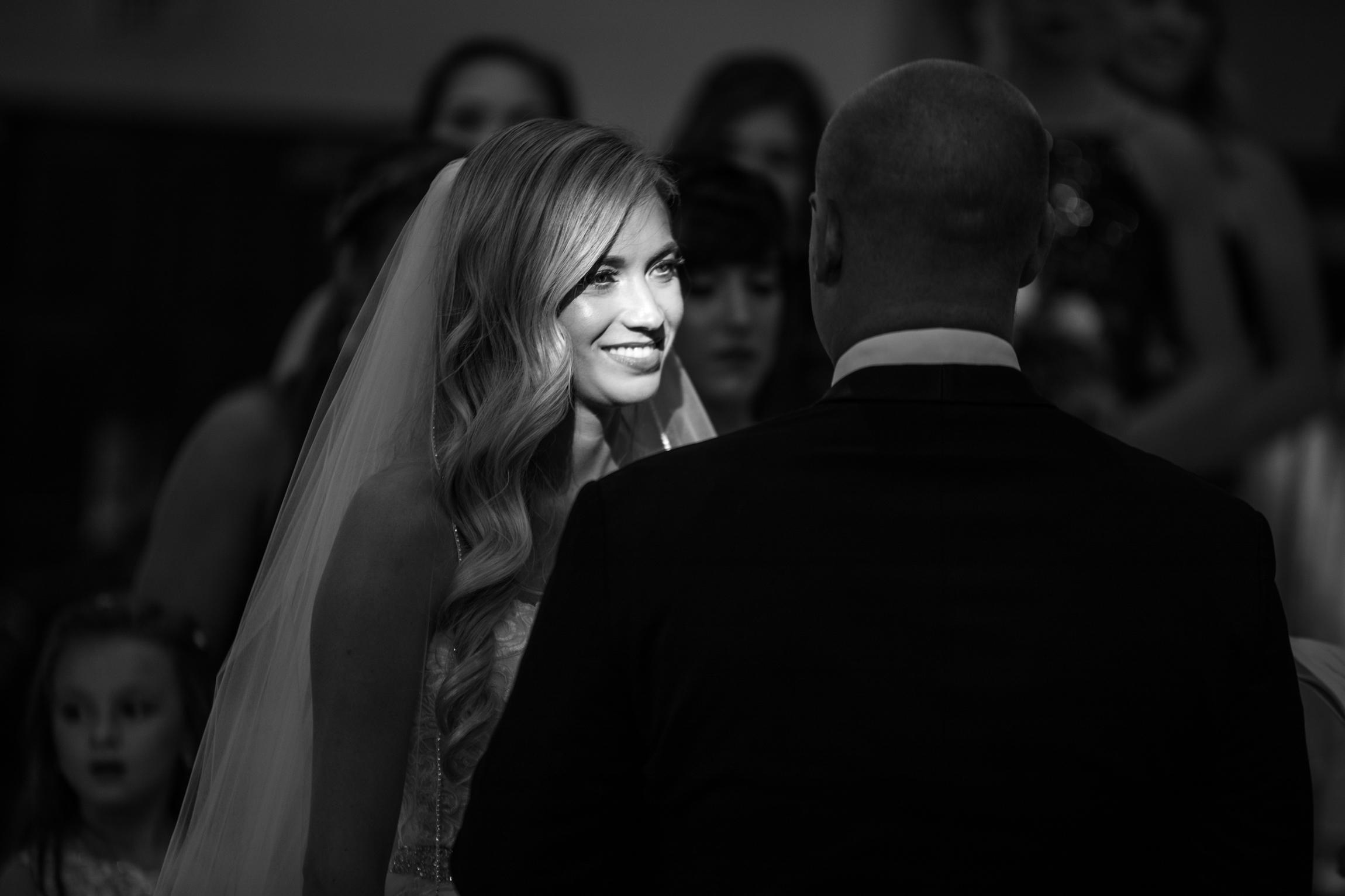 Luciens Manor - Wedding Photography -060.jpg