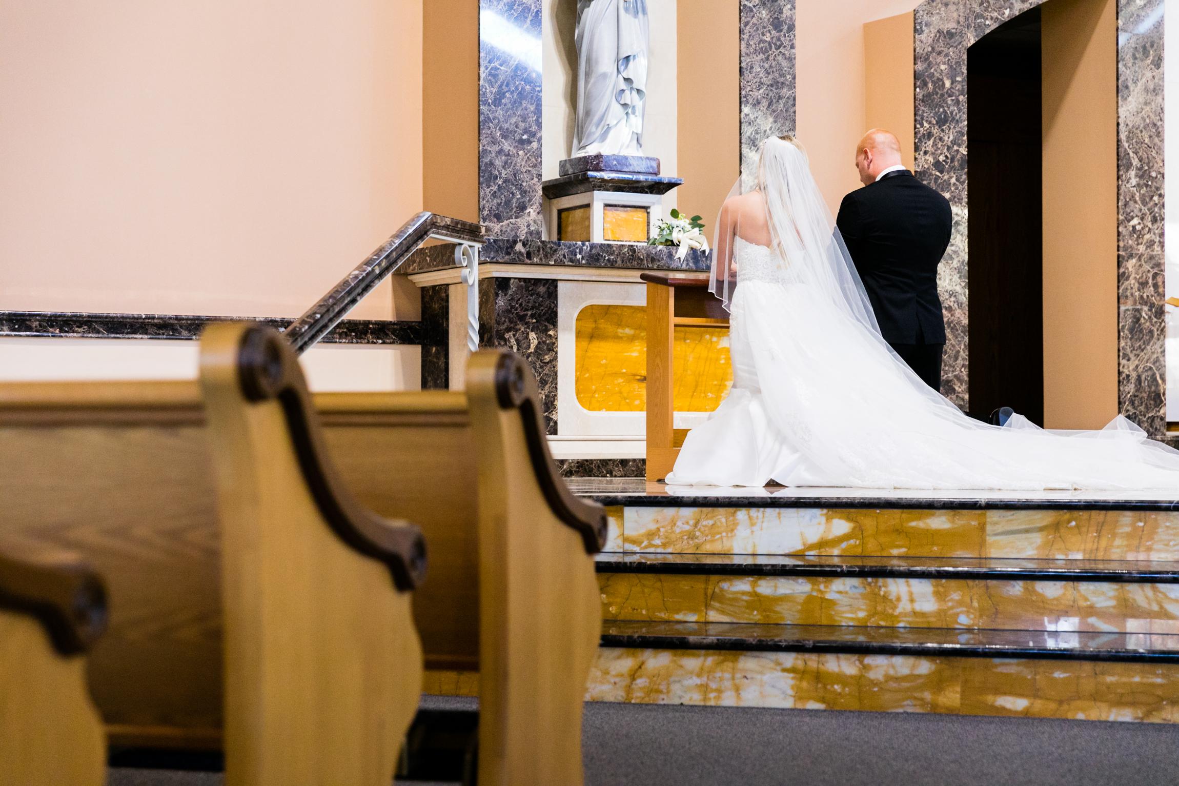 Luciens Manor - Wedding Photography -062.jpg