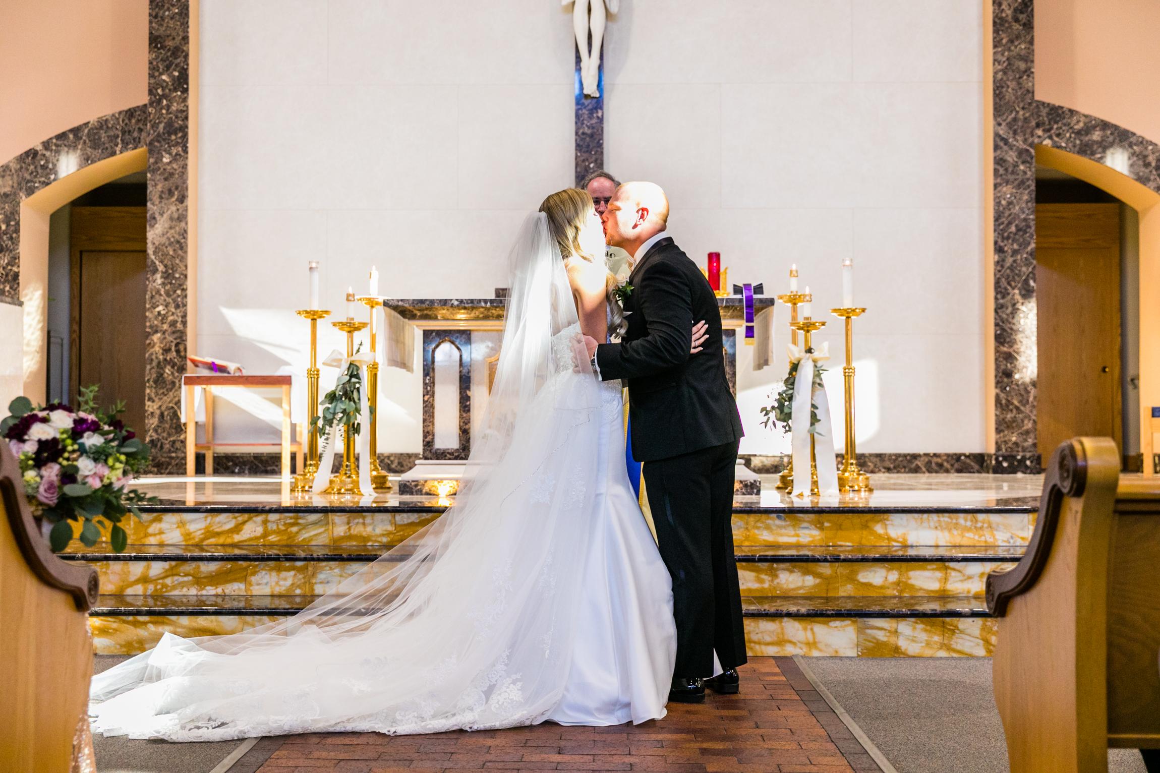 Luciens Manor - Wedding Photography -063.jpg