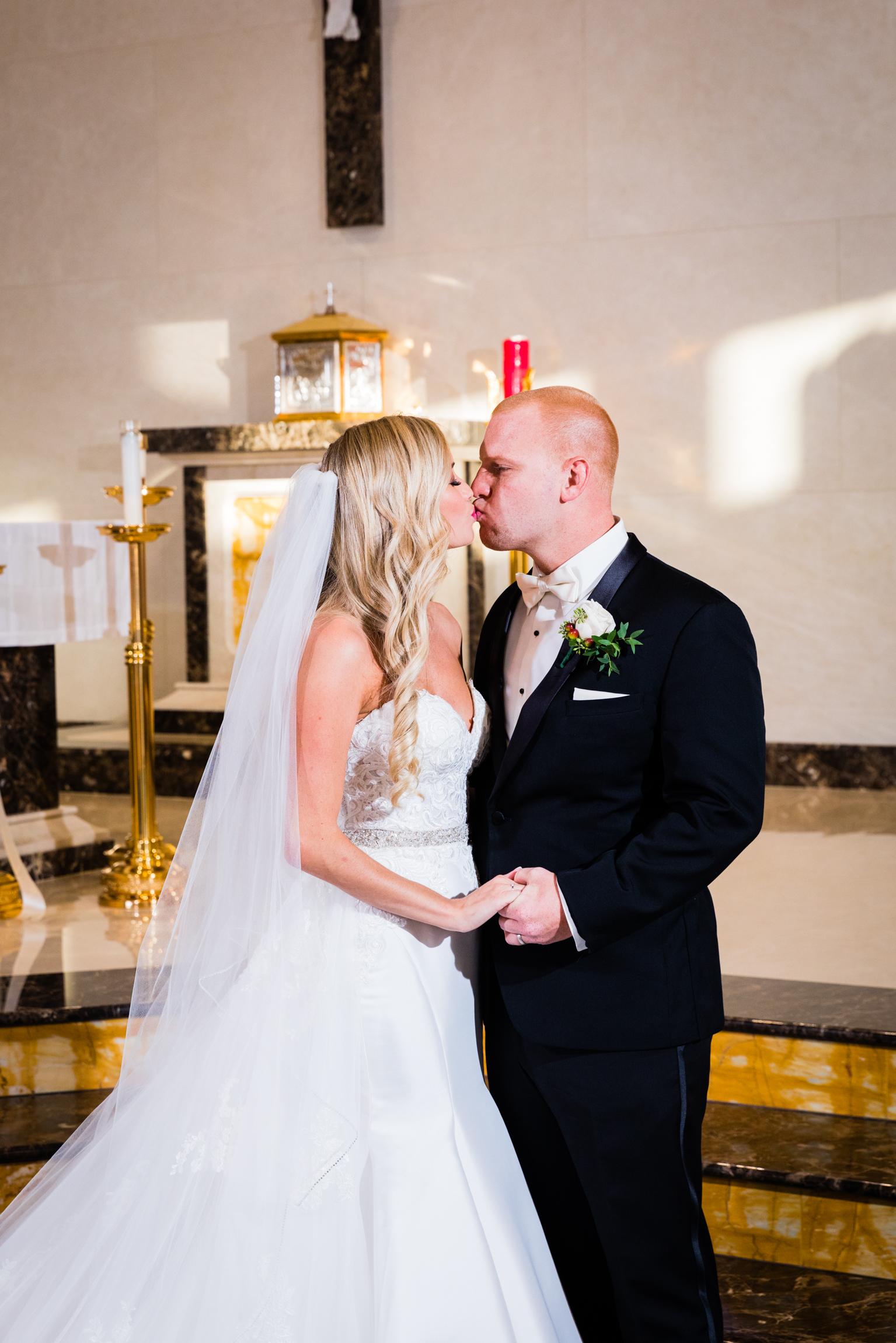 Luciens Manor - Wedding Photography -067.jpg