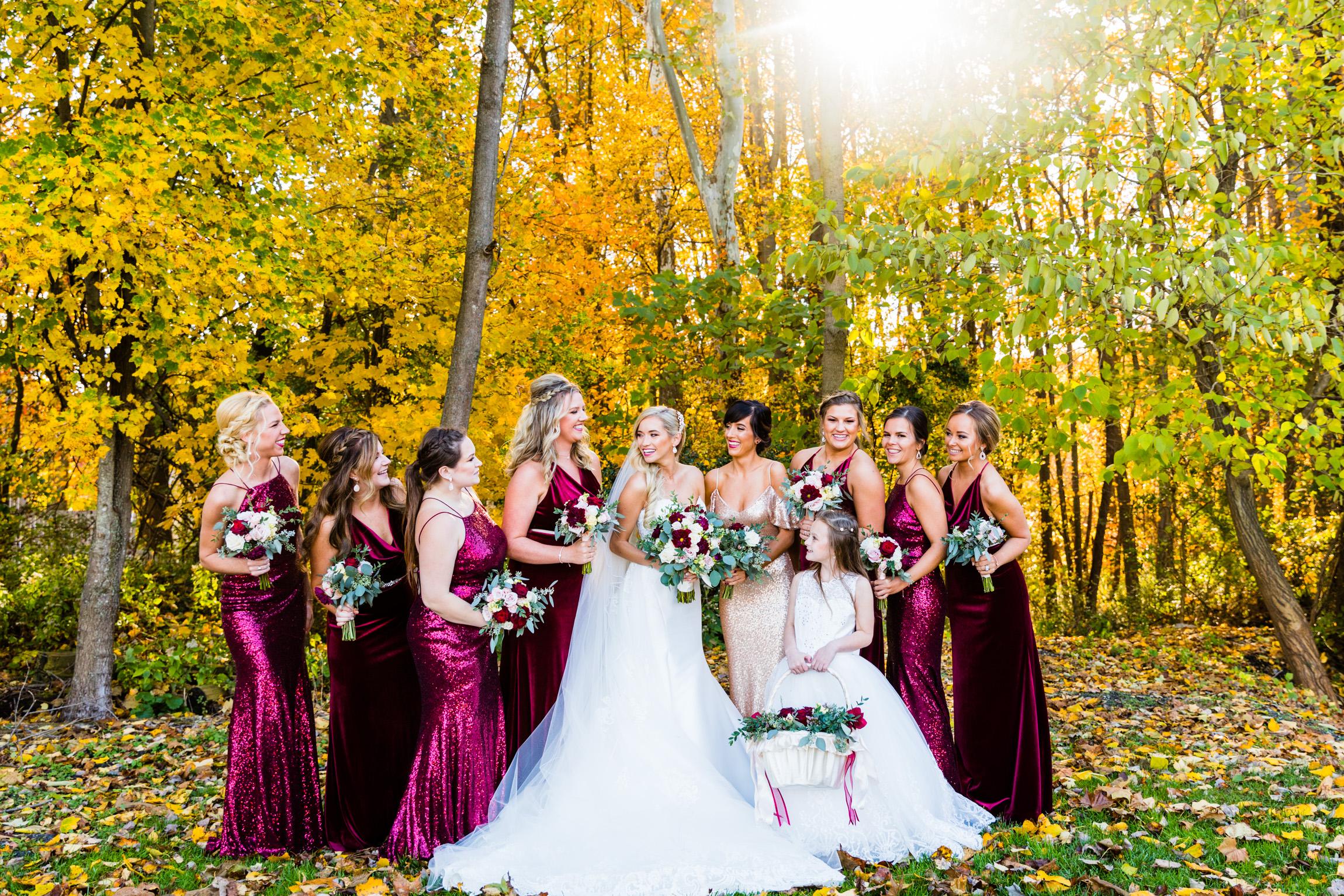 Luciens Manor - Wedding Photography -071.jpg