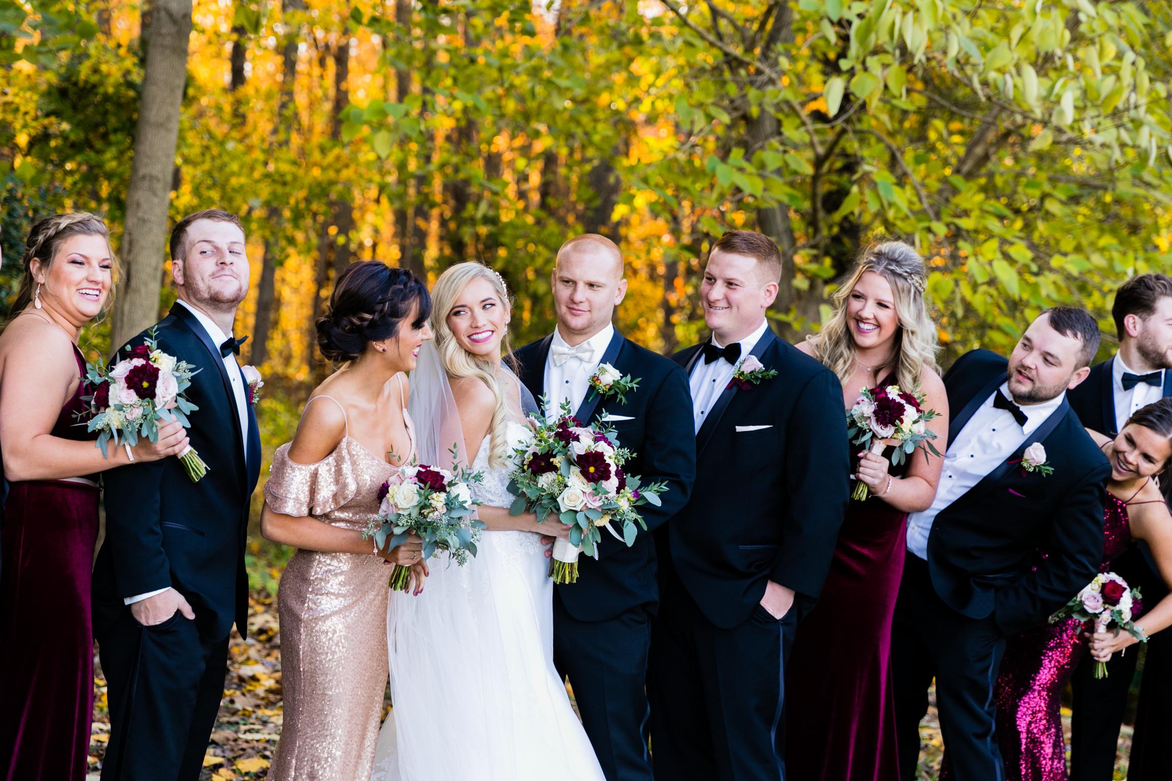 Luciens Manor - Wedding Photography -072.jpg