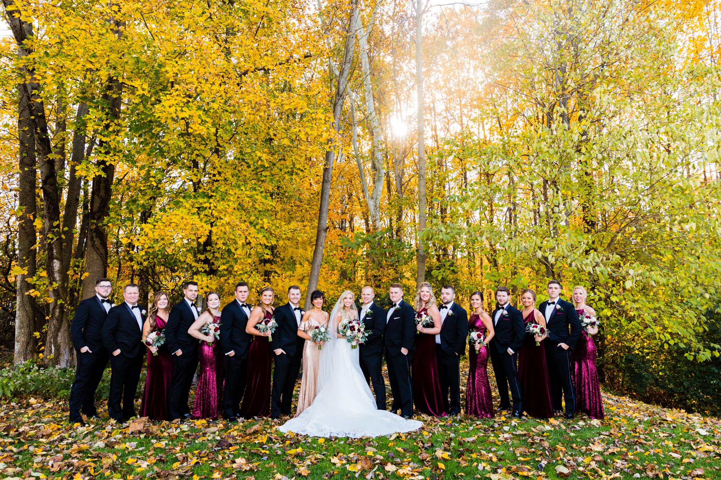 Luciens Manor - Wedding Photography -073.jpg