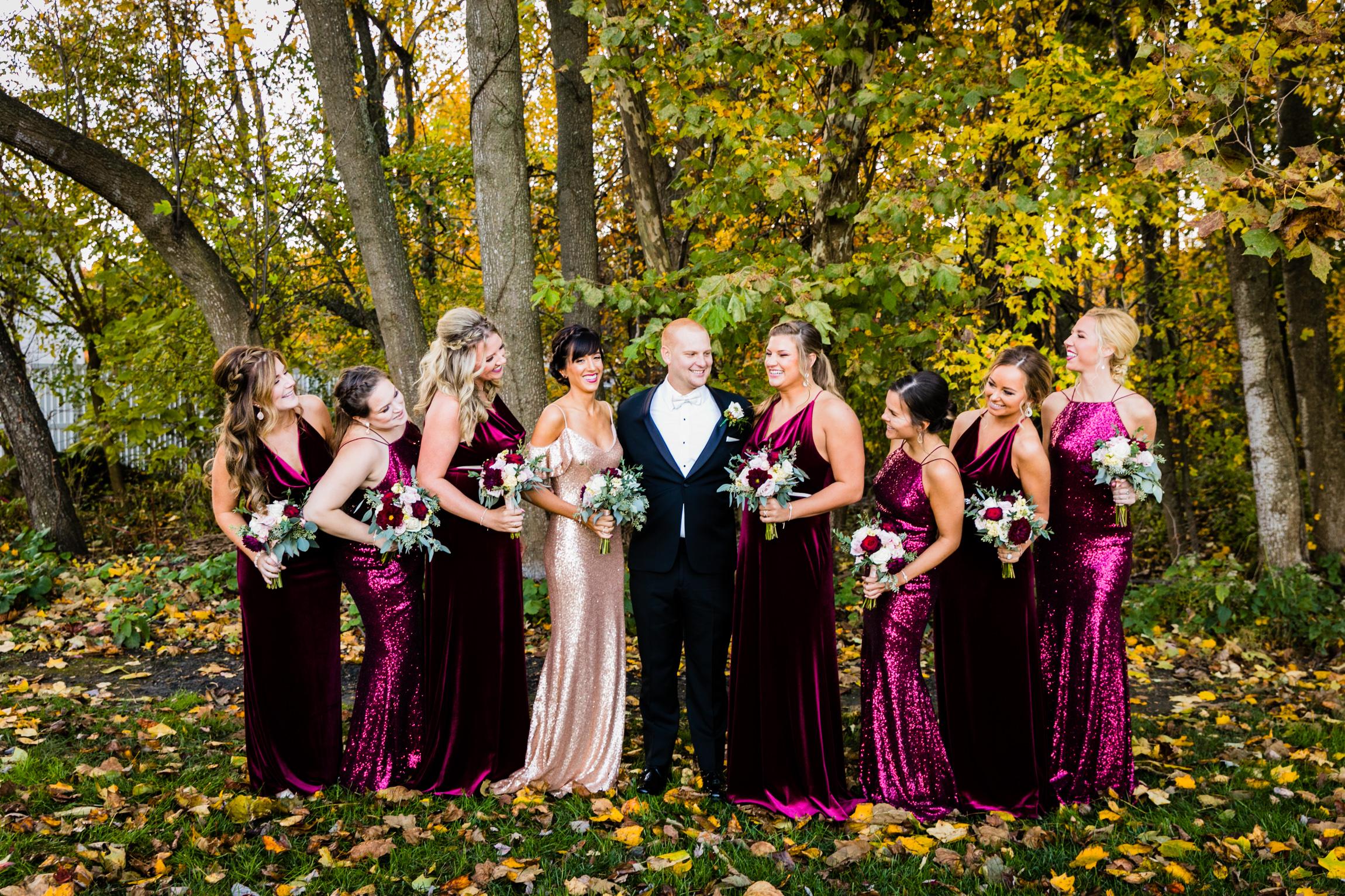 Luciens Manor - Wedding Photography -075.jpg