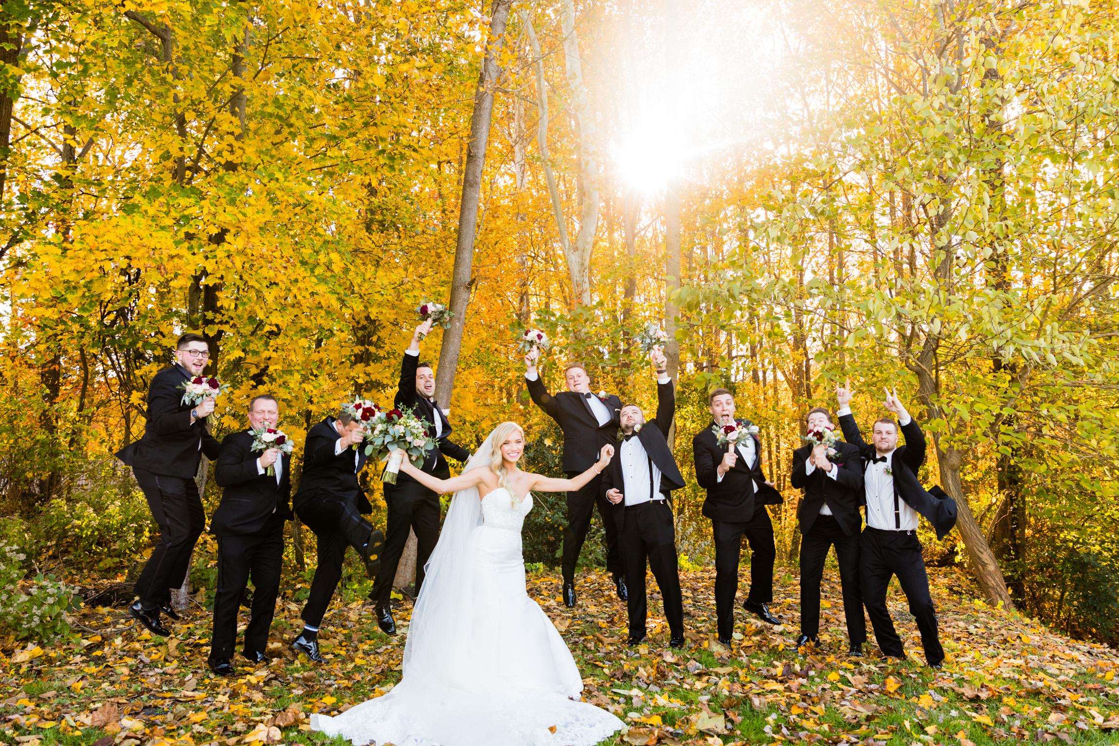 Luciens Manor - Wedding Photography -076.jpg
