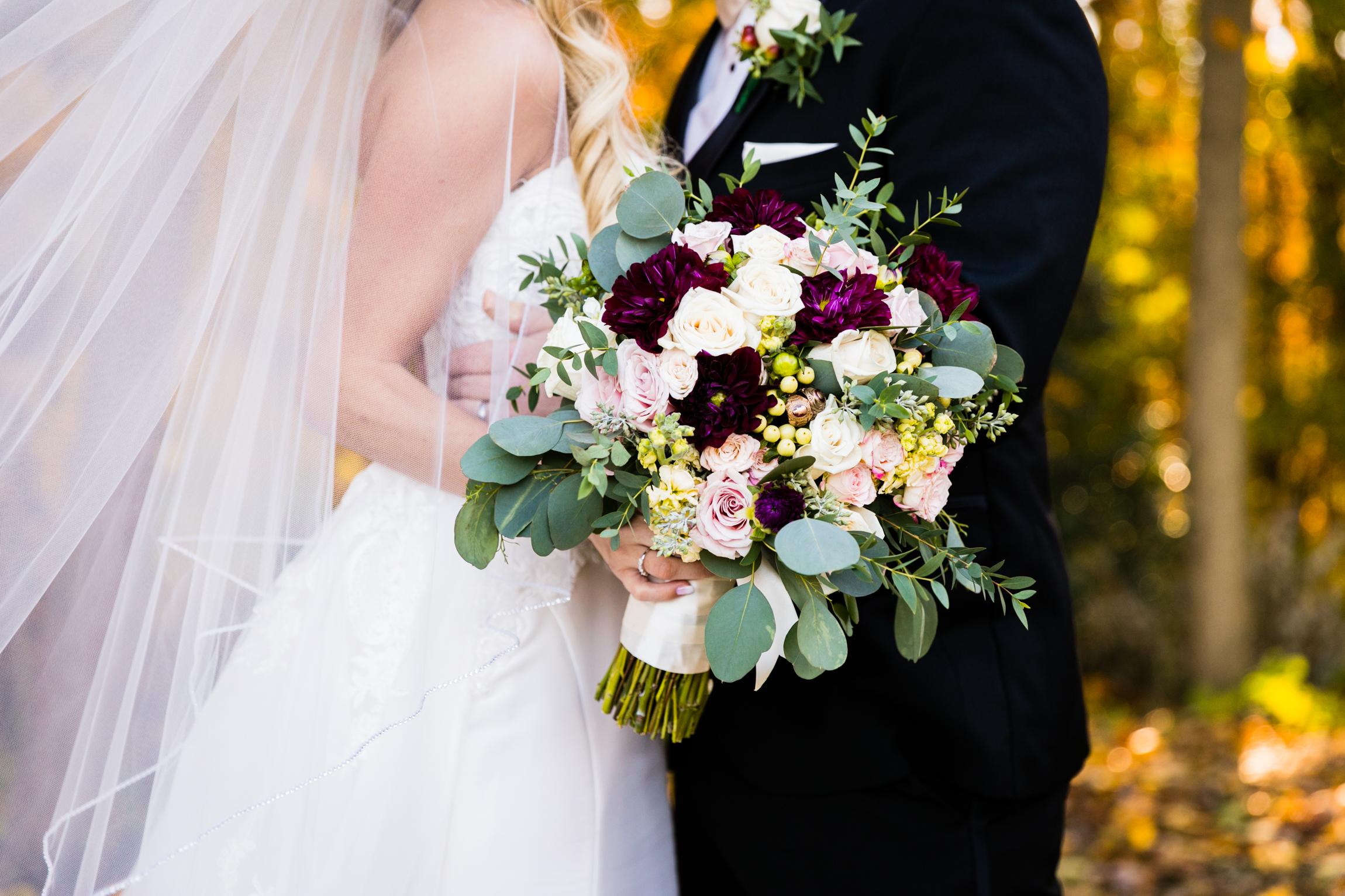 Luciens Manor - Wedding Photography -080.jpg