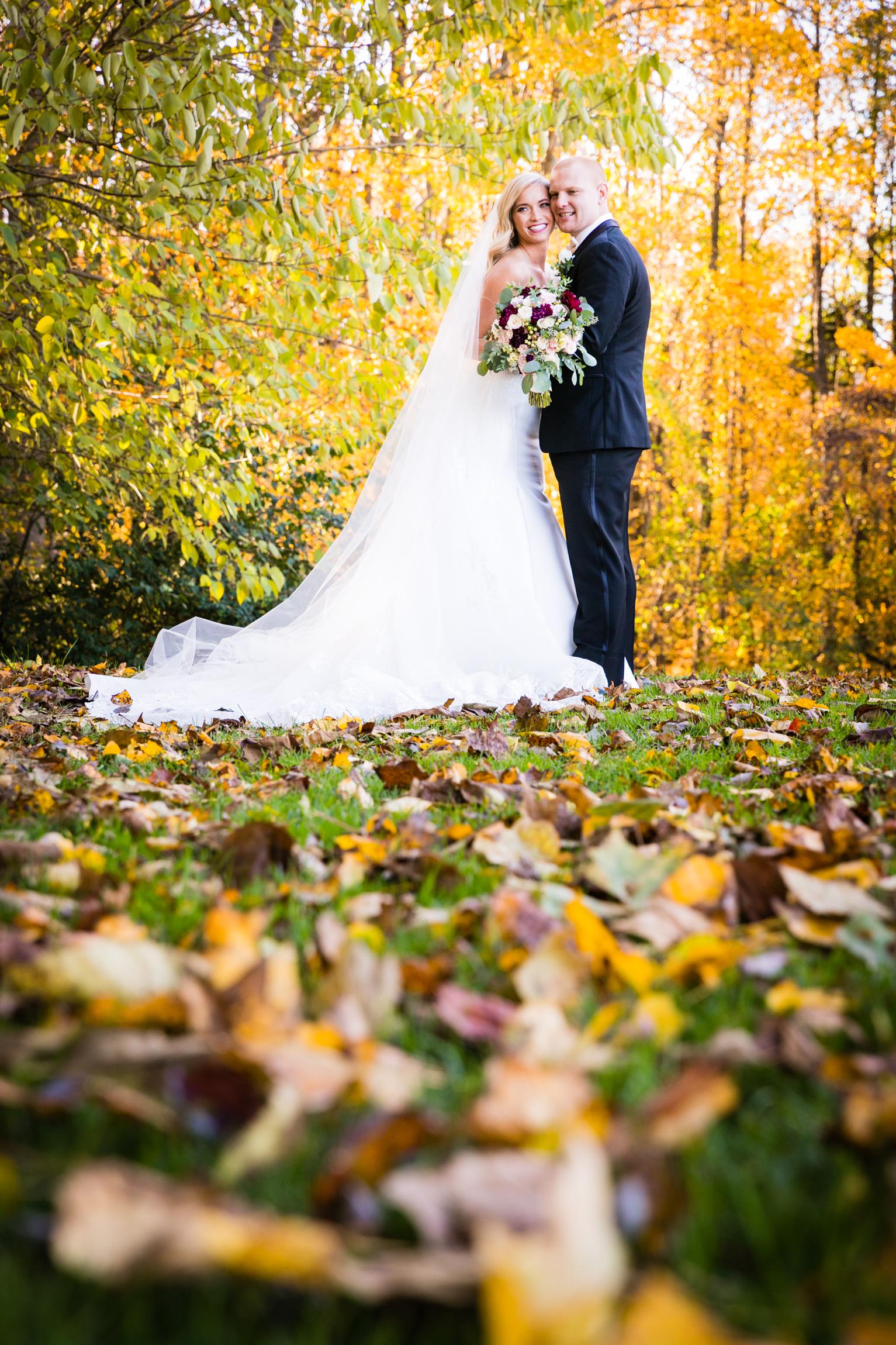 Luciens Manor - Wedding Photography -082.jpg
