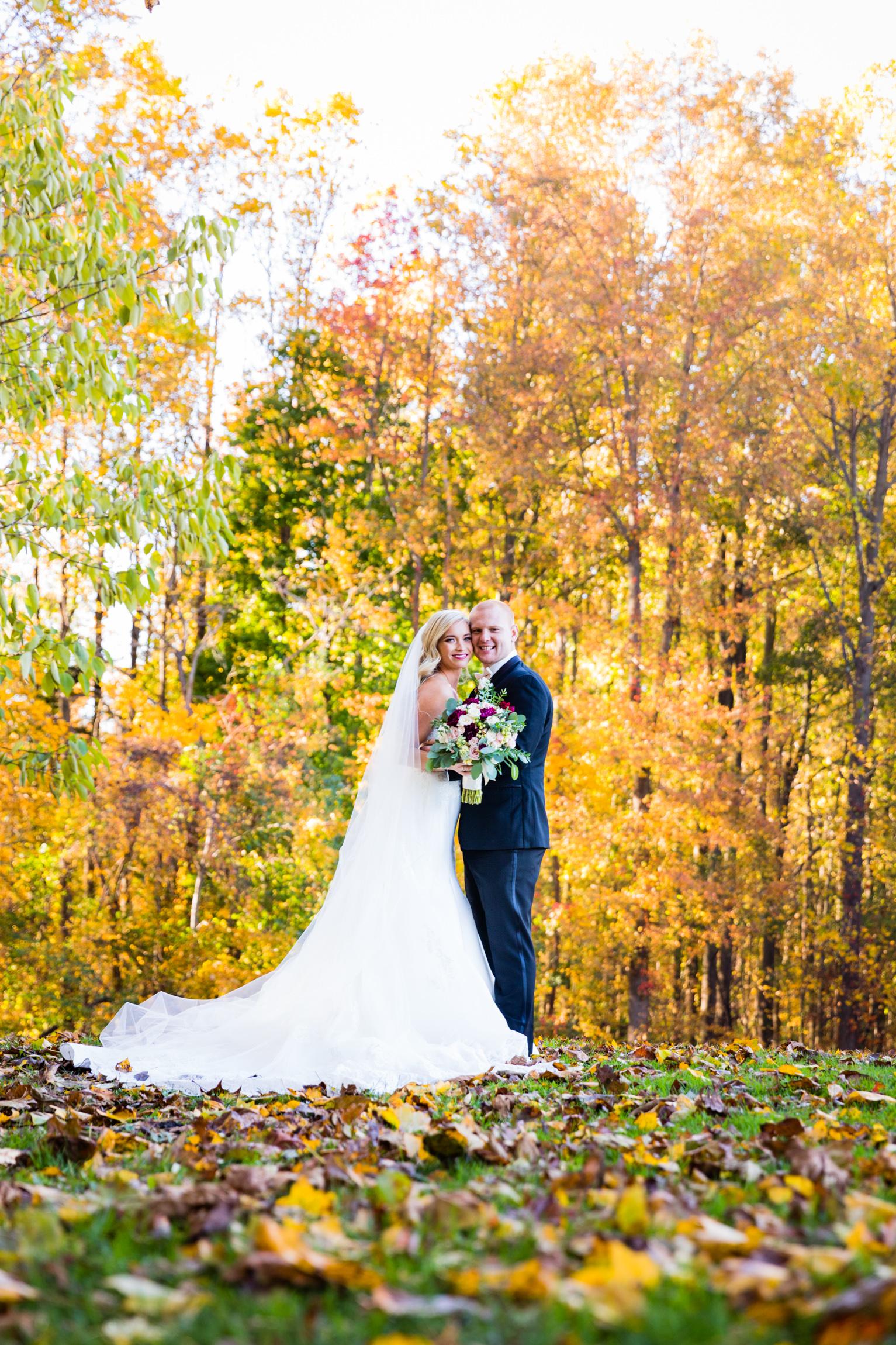 Luciens Manor - Wedding Photography -084.jpg