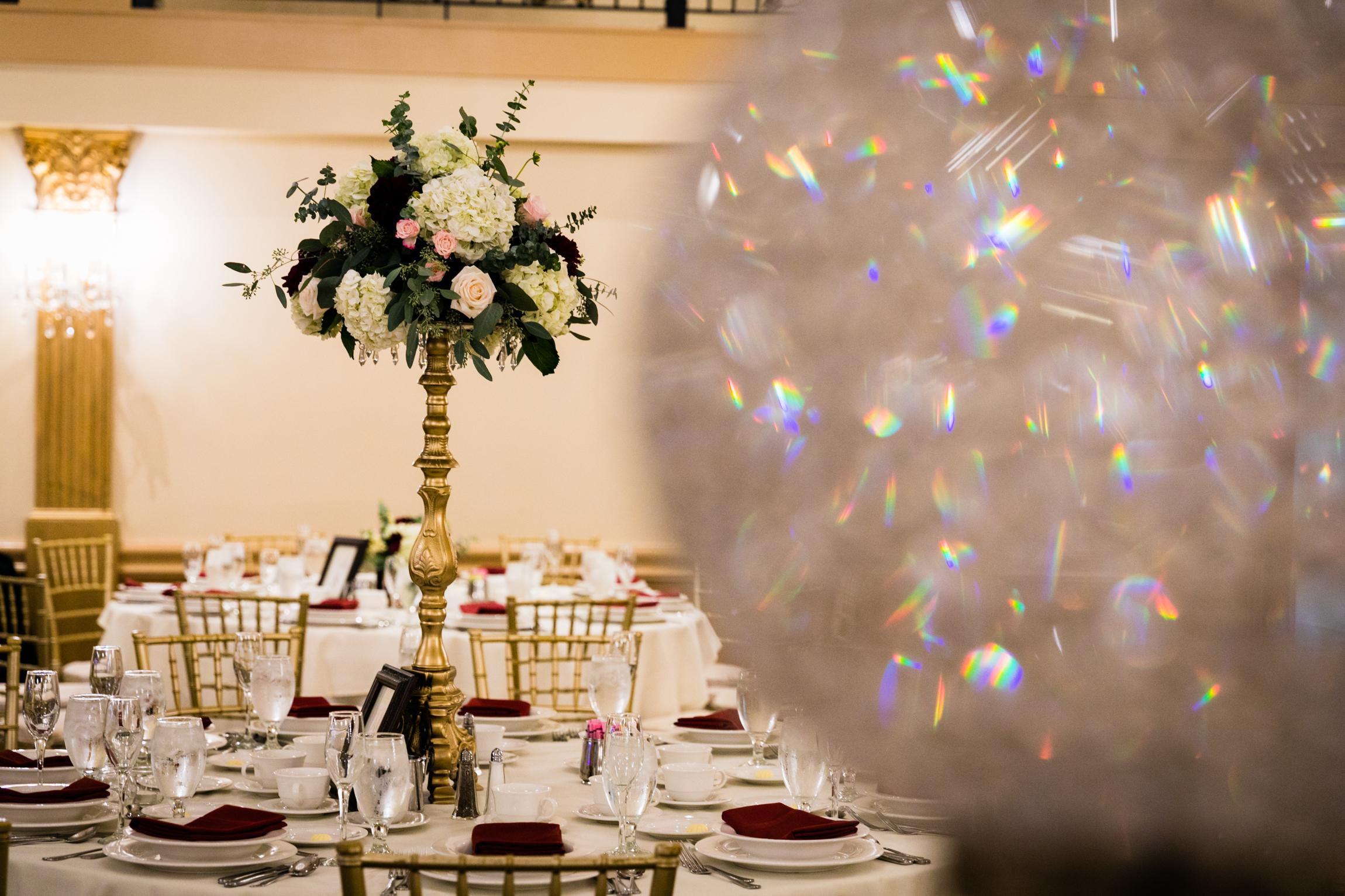 Luciens Manor - Wedding Photography -086.jpg