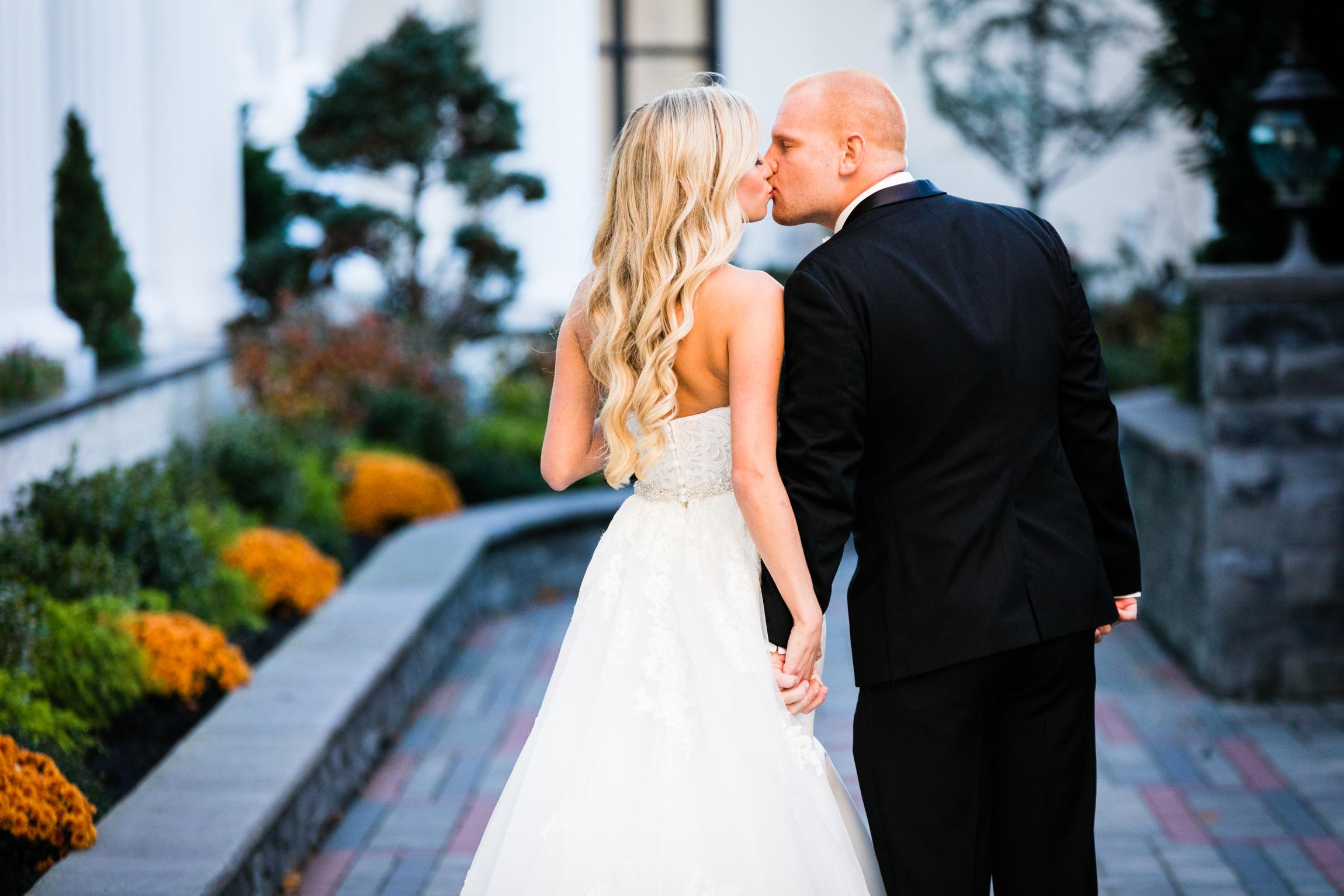 Luciens Manor - Wedding Photography -087.jpg