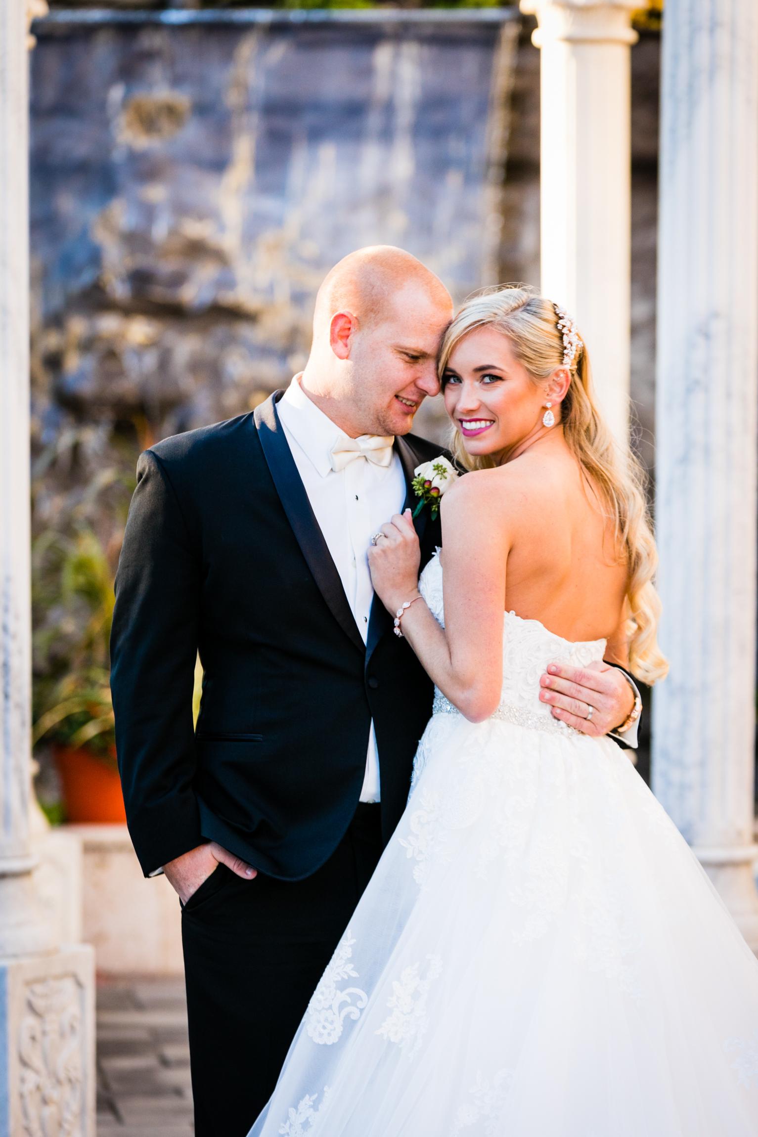 Luciens Manor - Wedding Photography -092.jpg