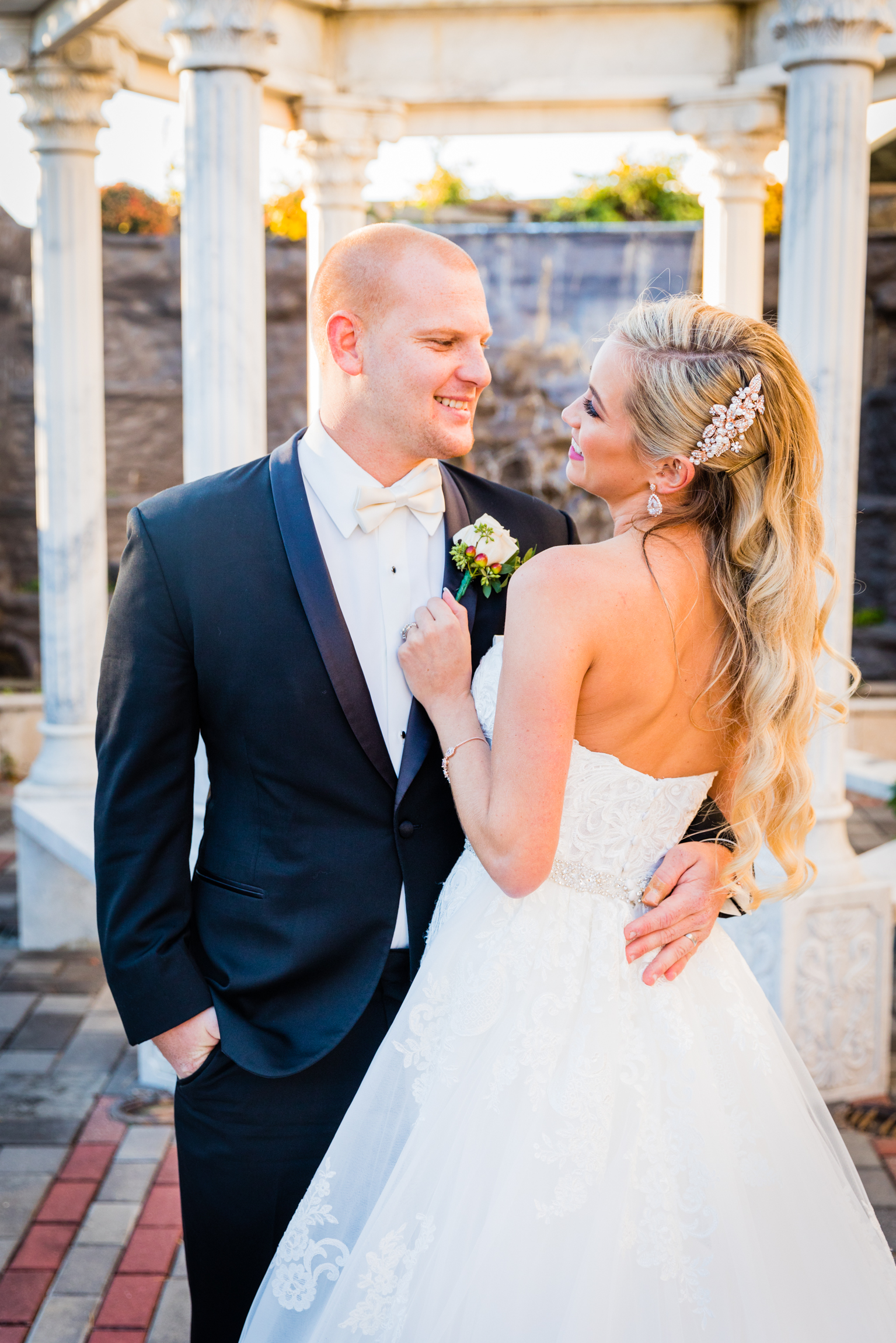 Luciens Manor - Wedding Photography -094.jpg