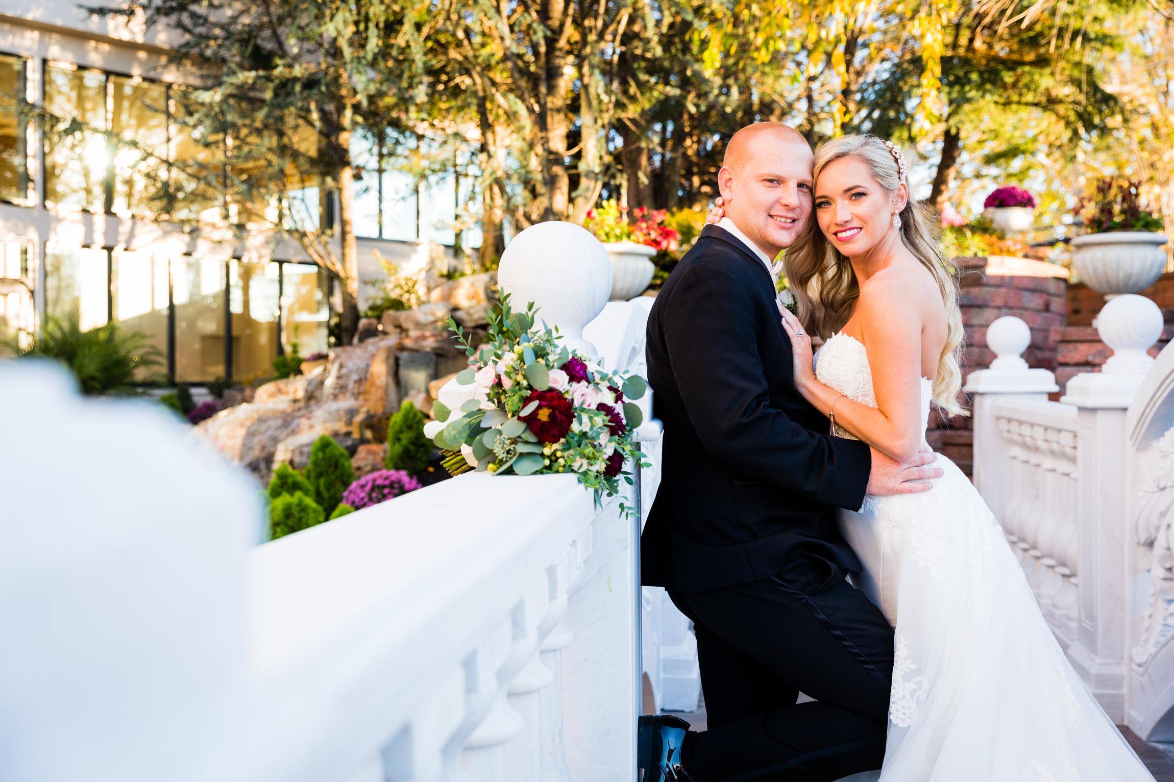 Luciens Manor - Wedding Photography -096.jpg