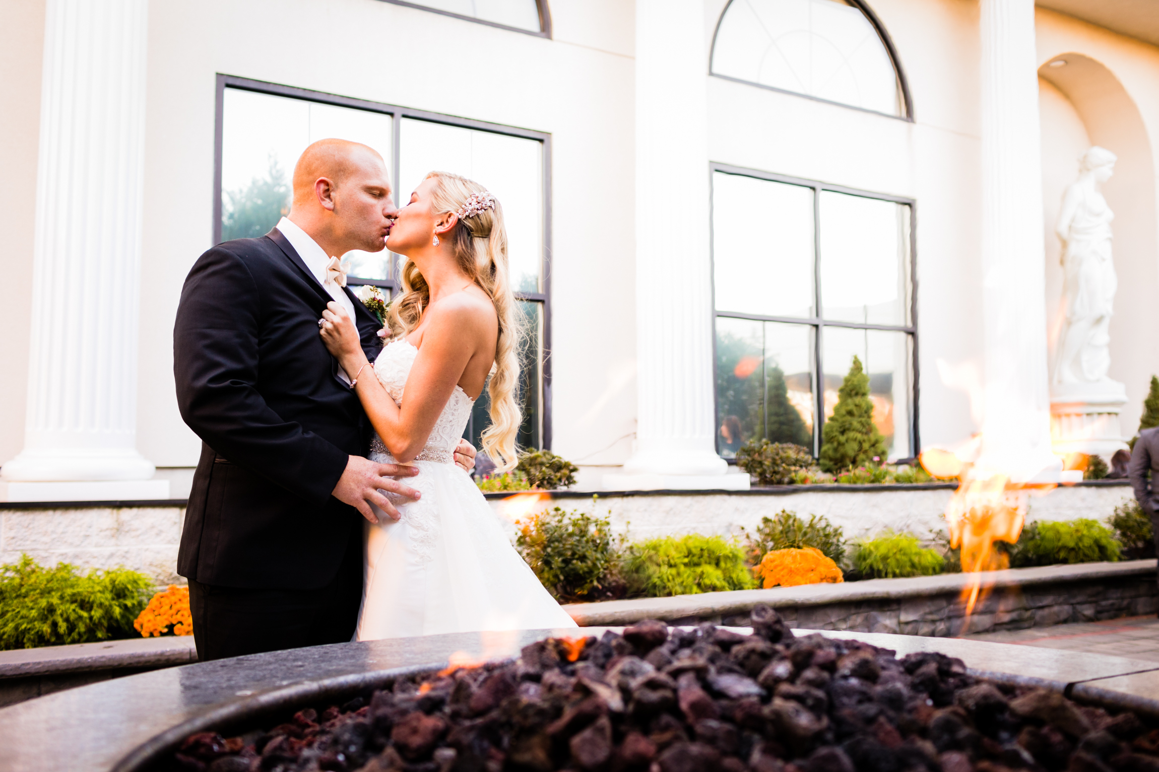 Luciens Manor - Wedding Photography -098.jpg
