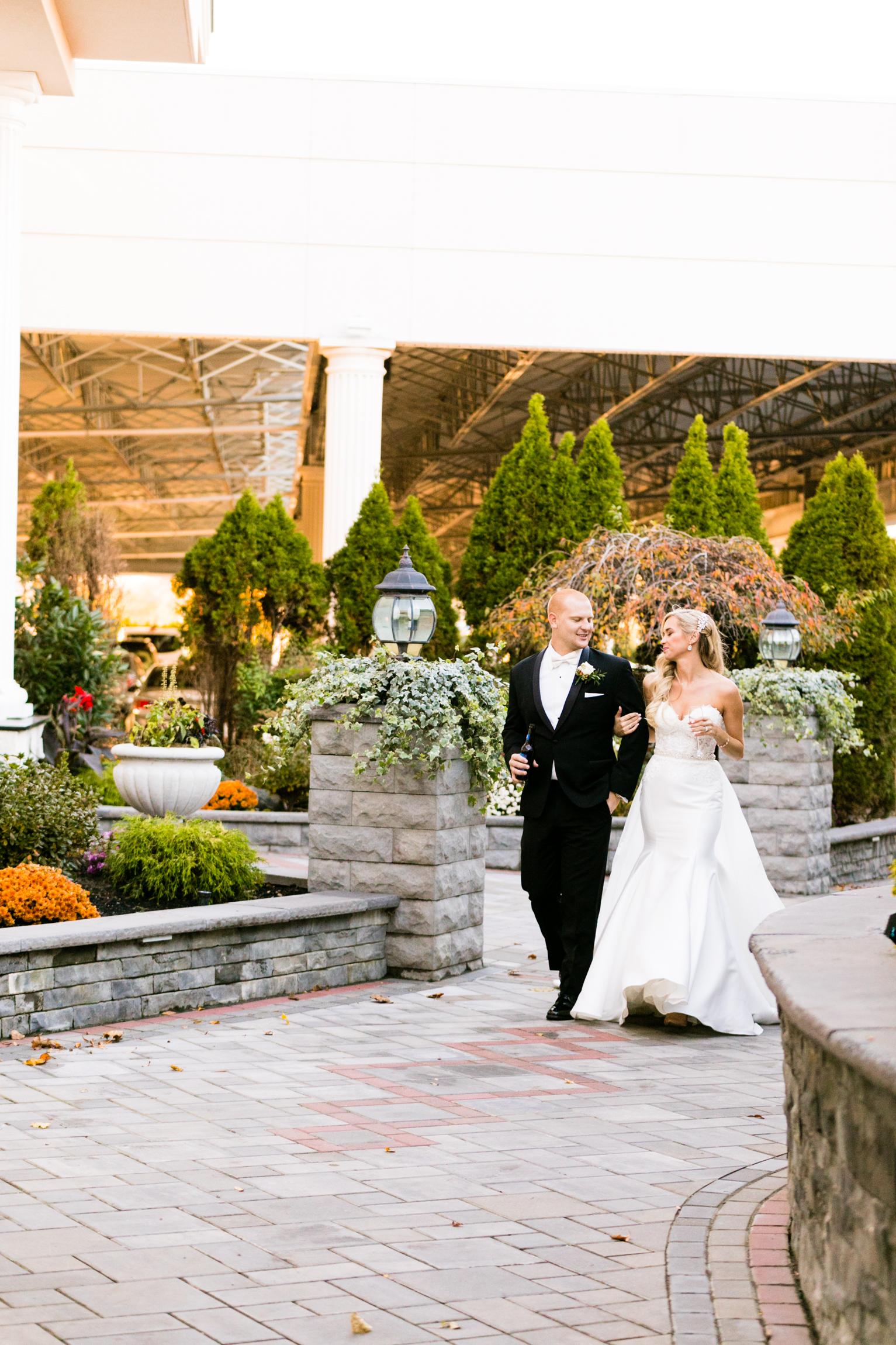 Luciens Manor - Wedding Photography -097.jpg