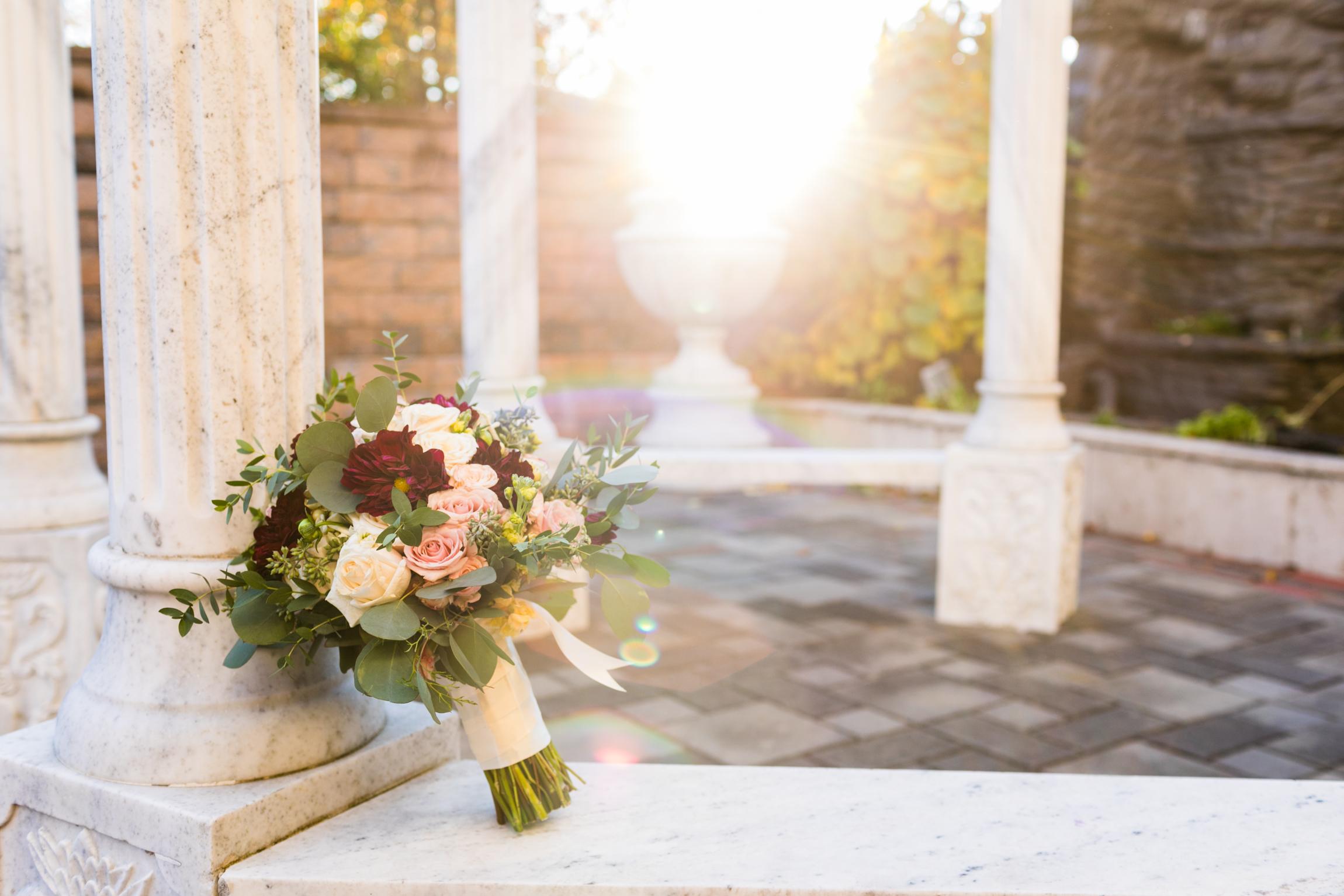 Luciens Manor - Wedding Photography -099.jpg