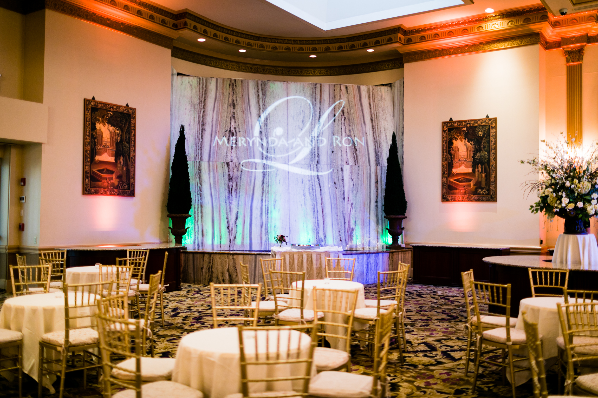 Luciens Manor - Wedding Photography -101.jpg